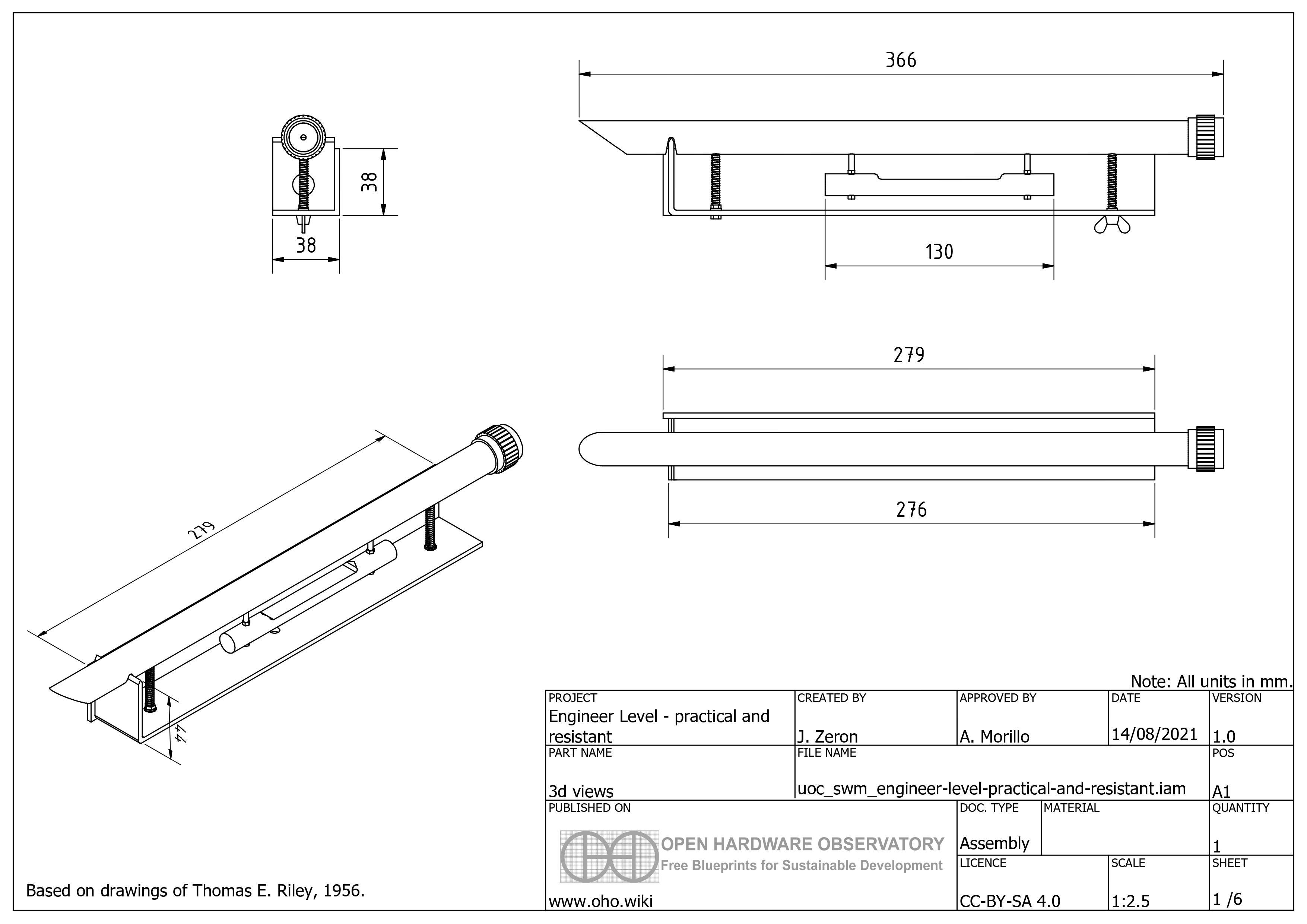 Uoc swm engineer-level-practical-and-resistant 0001.jpg
