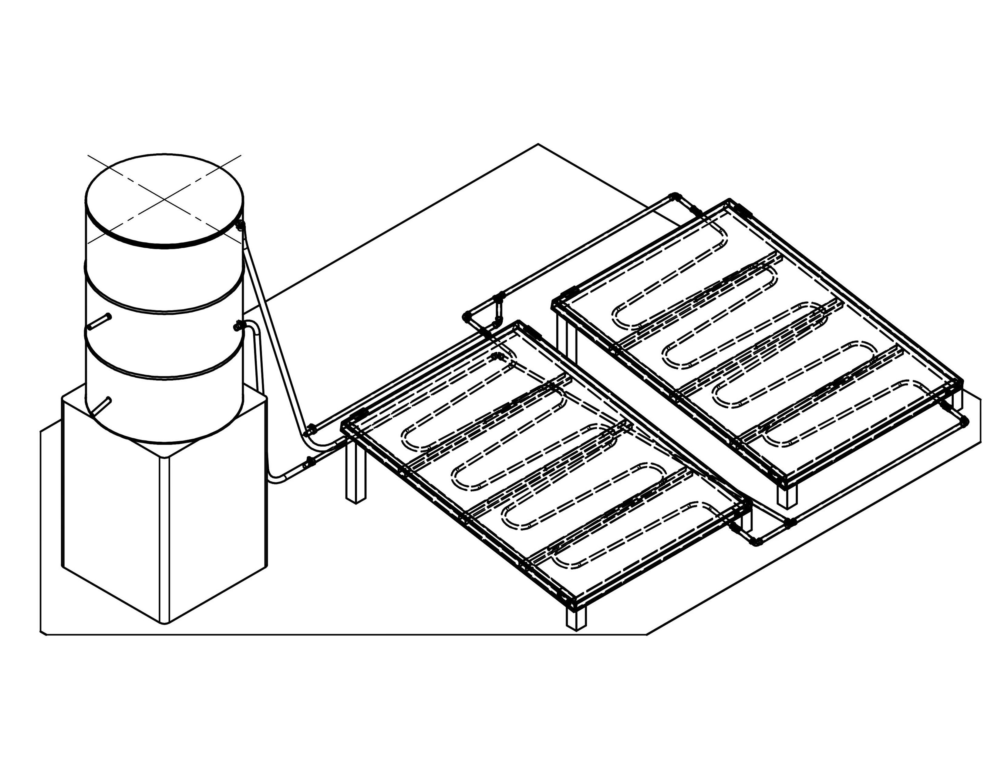Aid dswh diy-serpentine-solar-water-heating 0000.jpg