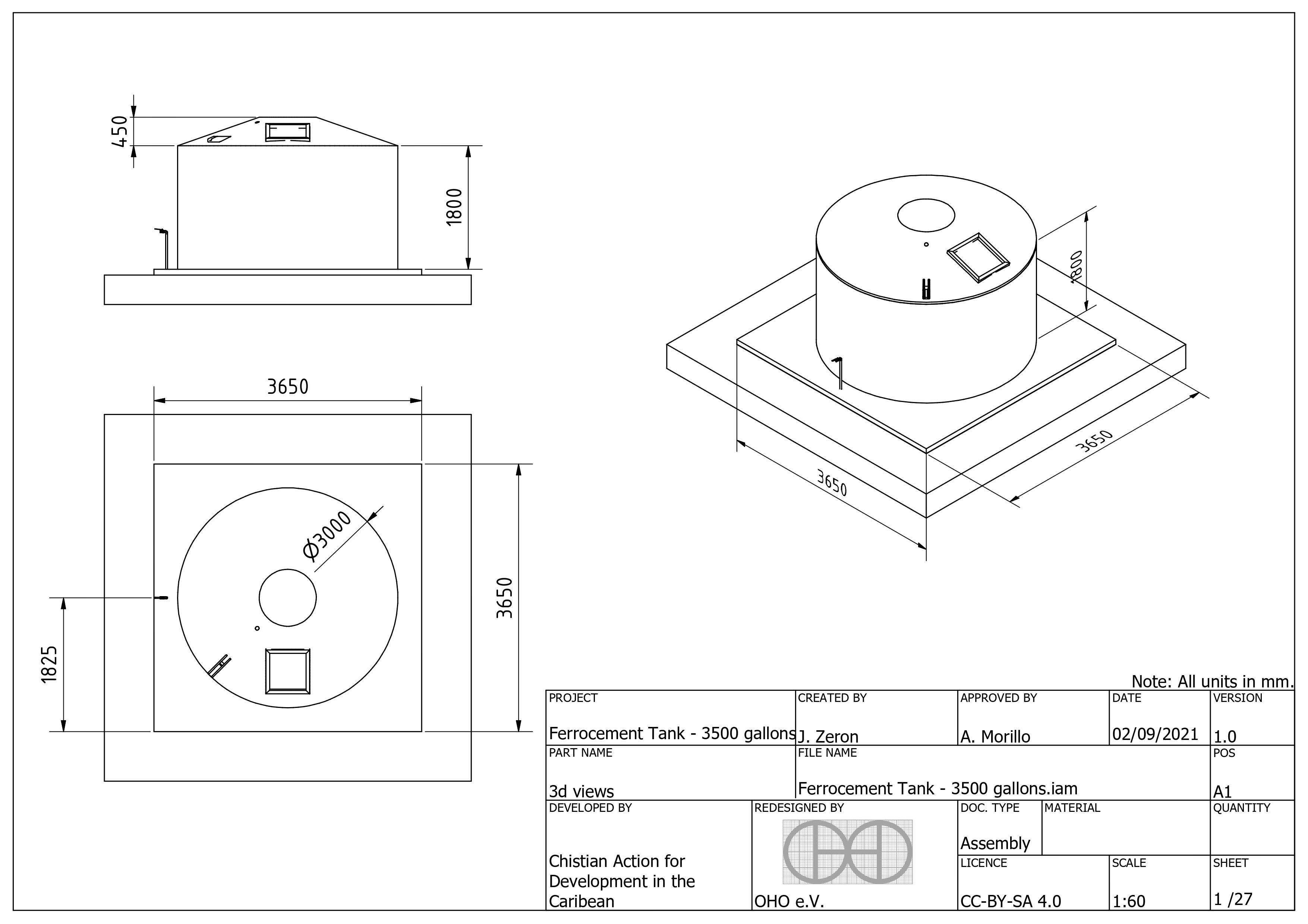 Ehr ft ferrocement-tank-3500-gallons 0001.jpg