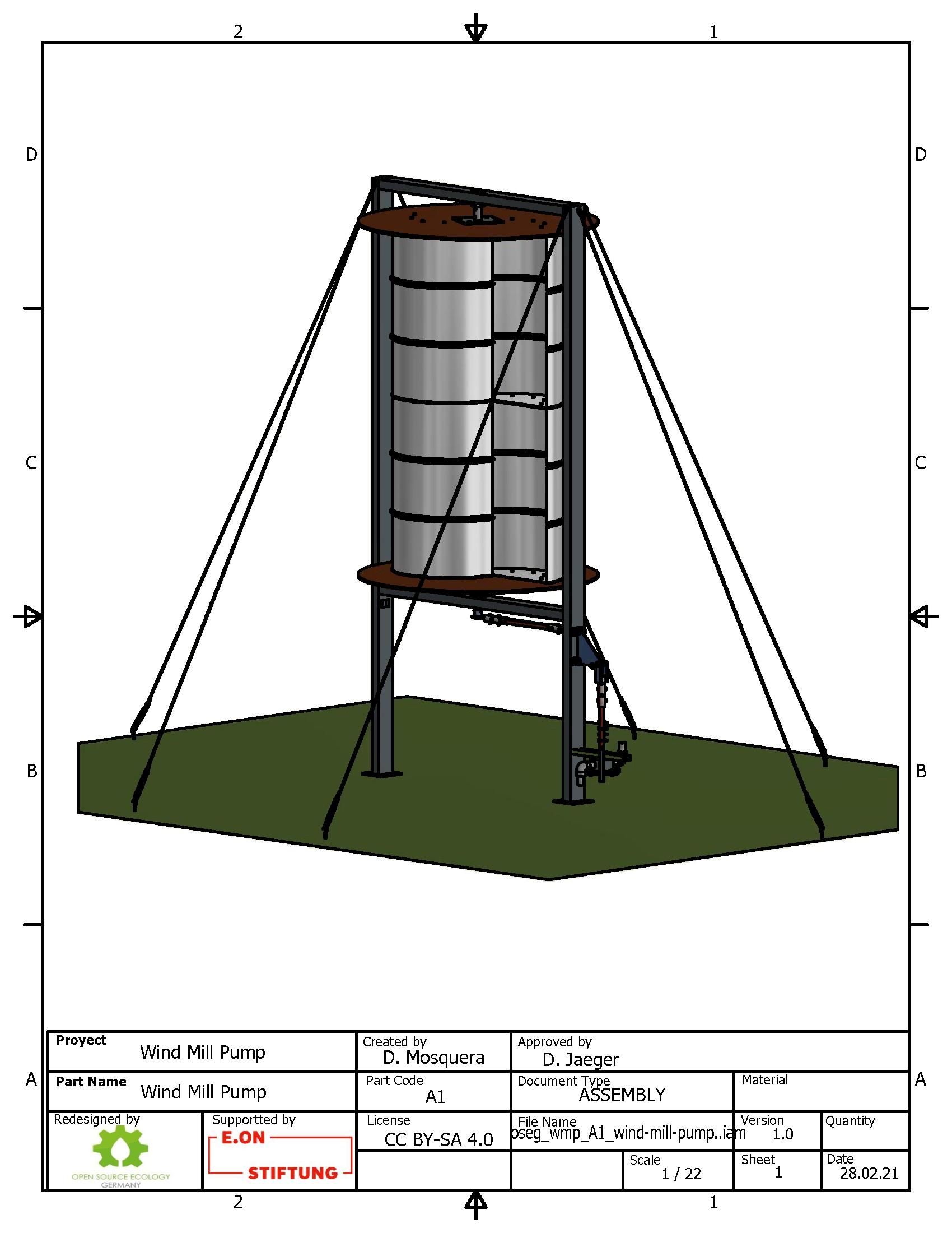Oseg wmp A1 Wind Mill Pump 001.jpg