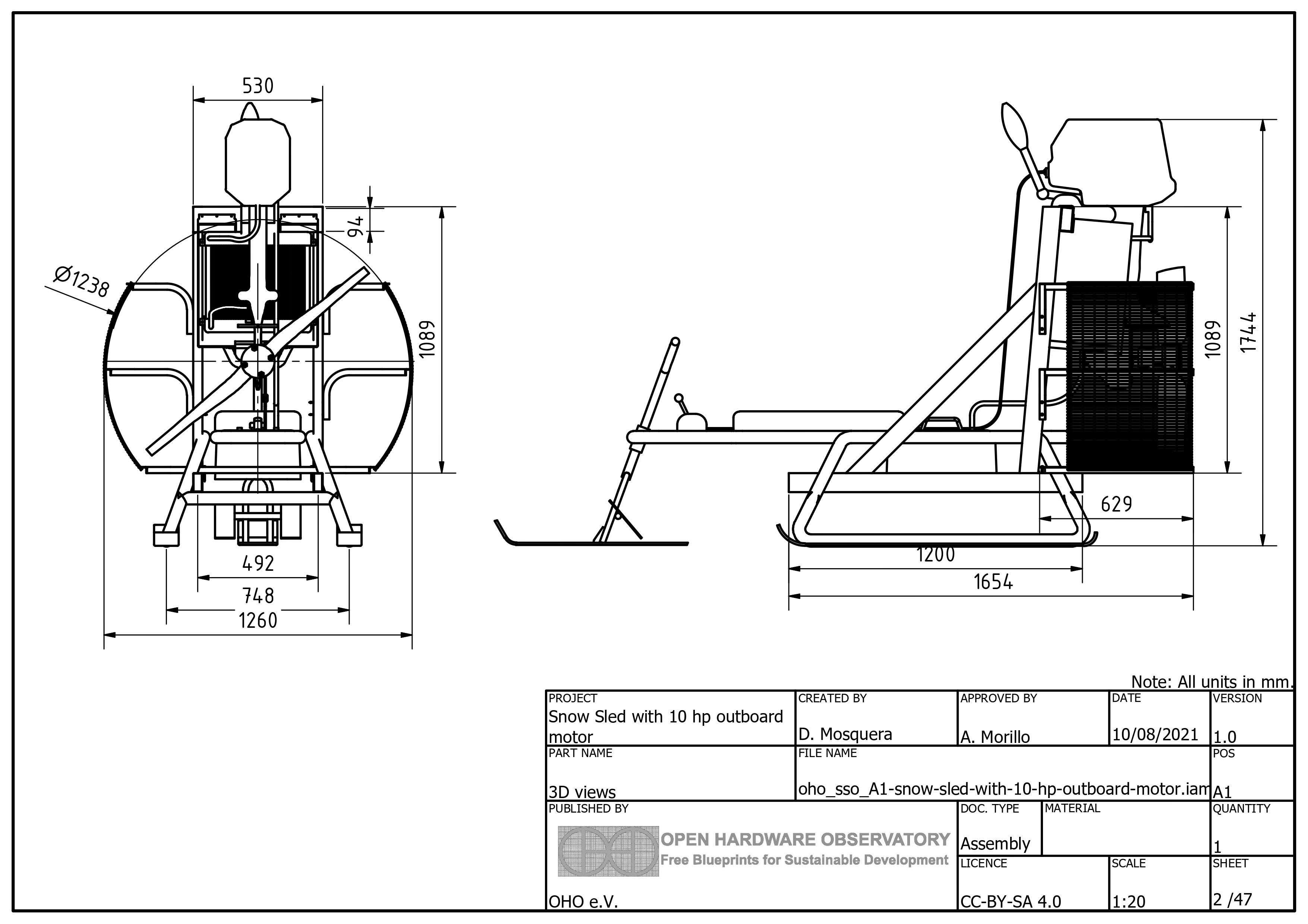 Oho sso snow-sled-with-10-hp-outboard-motor 0002.jpg
