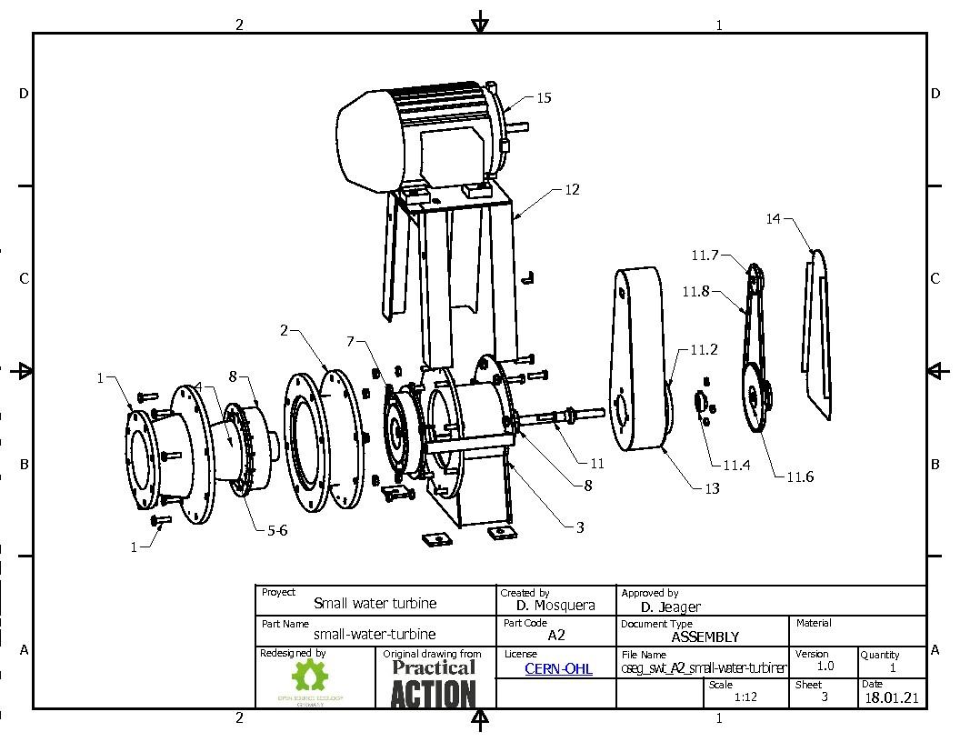 Oseg swt A2 small-water-turbiner 001.jpg