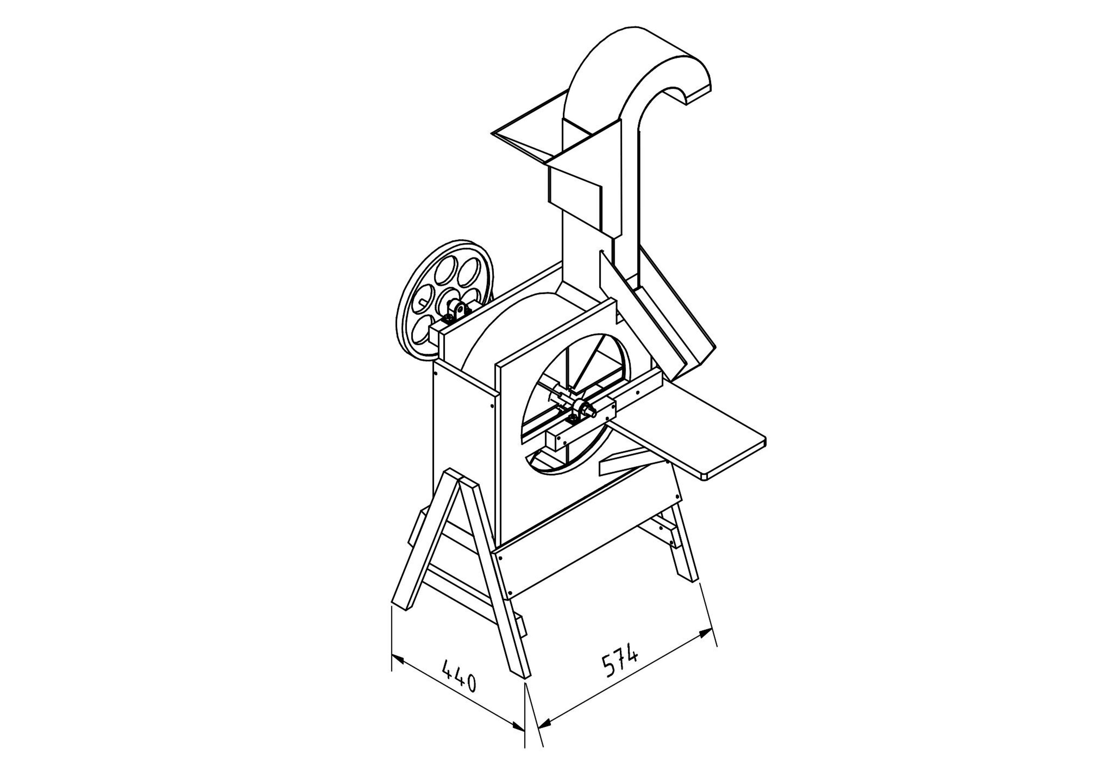 Tpi how hand-operated-winnower 0000.jpg