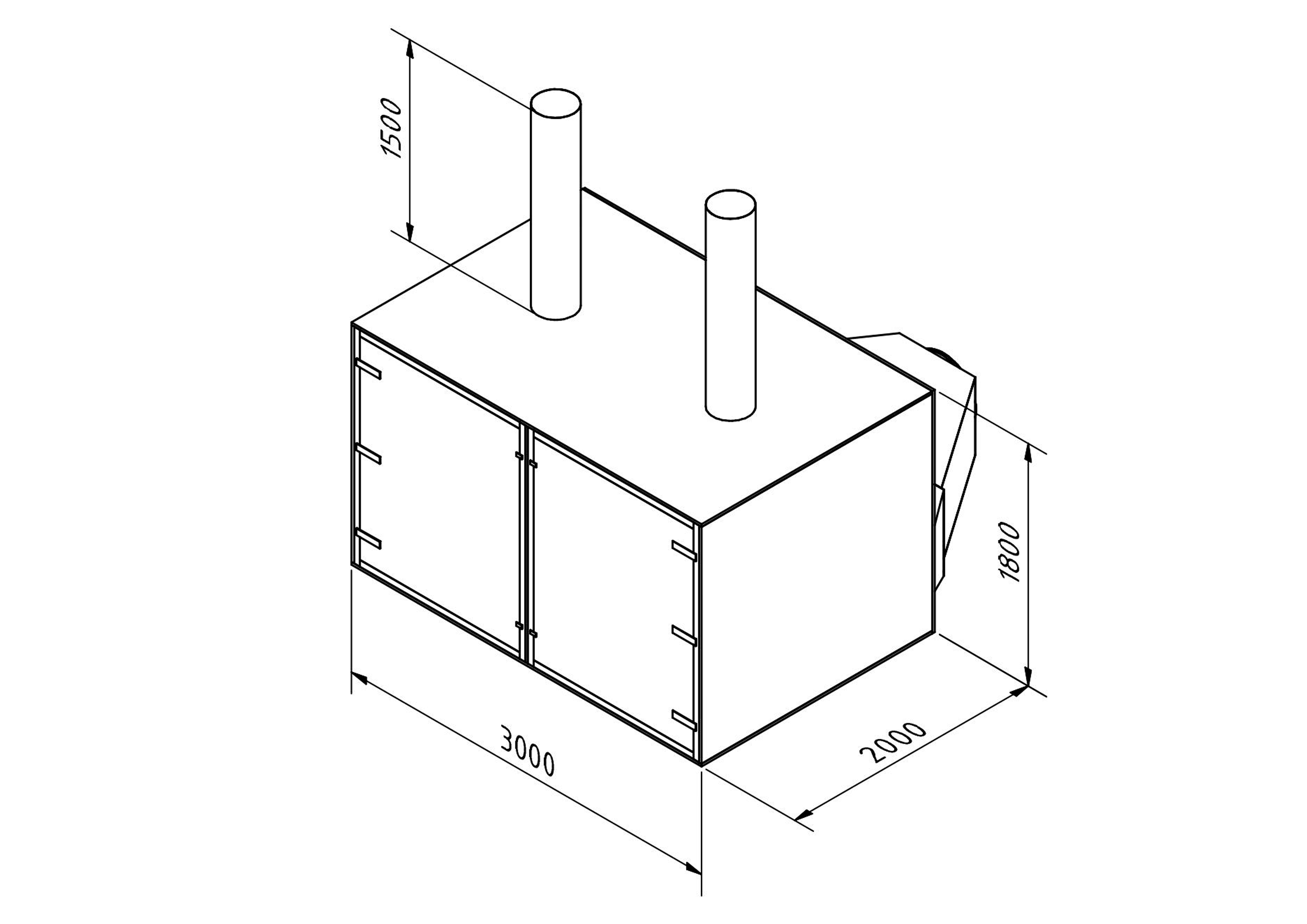 Pac btd batch-tray-dryer 0000.jpg