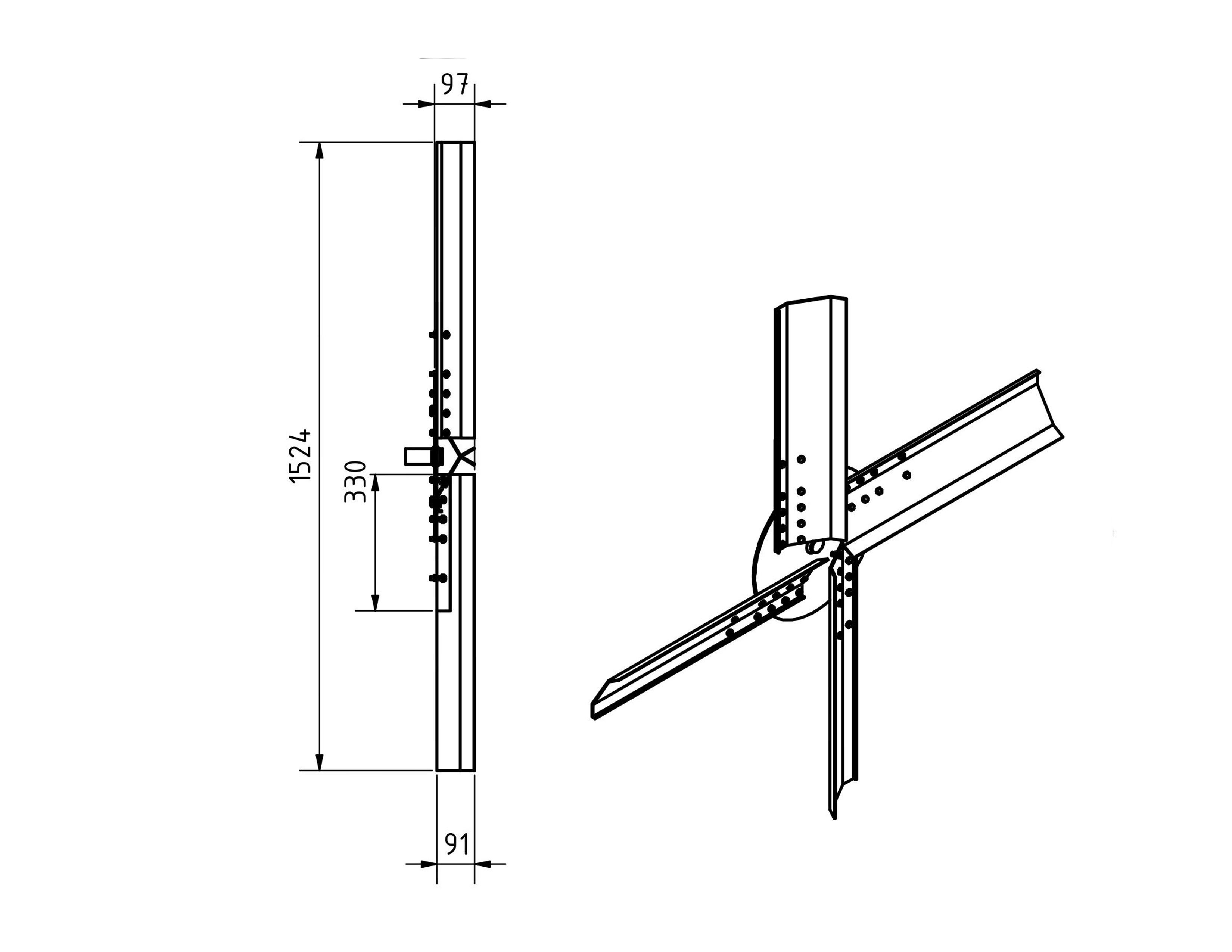 Oho wmb 60-120-wind-mill-blades 0000.jpg