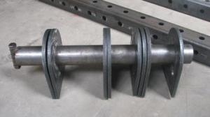 TUB.143.5.jpg