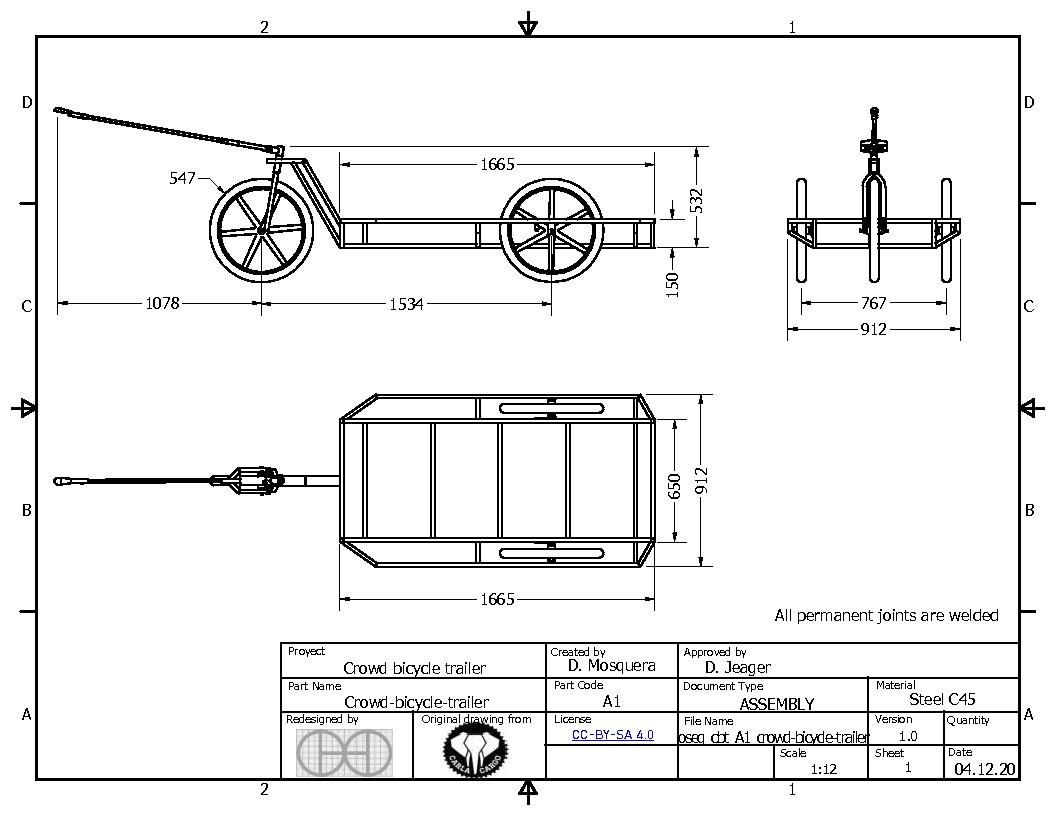 Oseg cbt A1 Crowd-bicycle-trailer 1-01 002.jpg