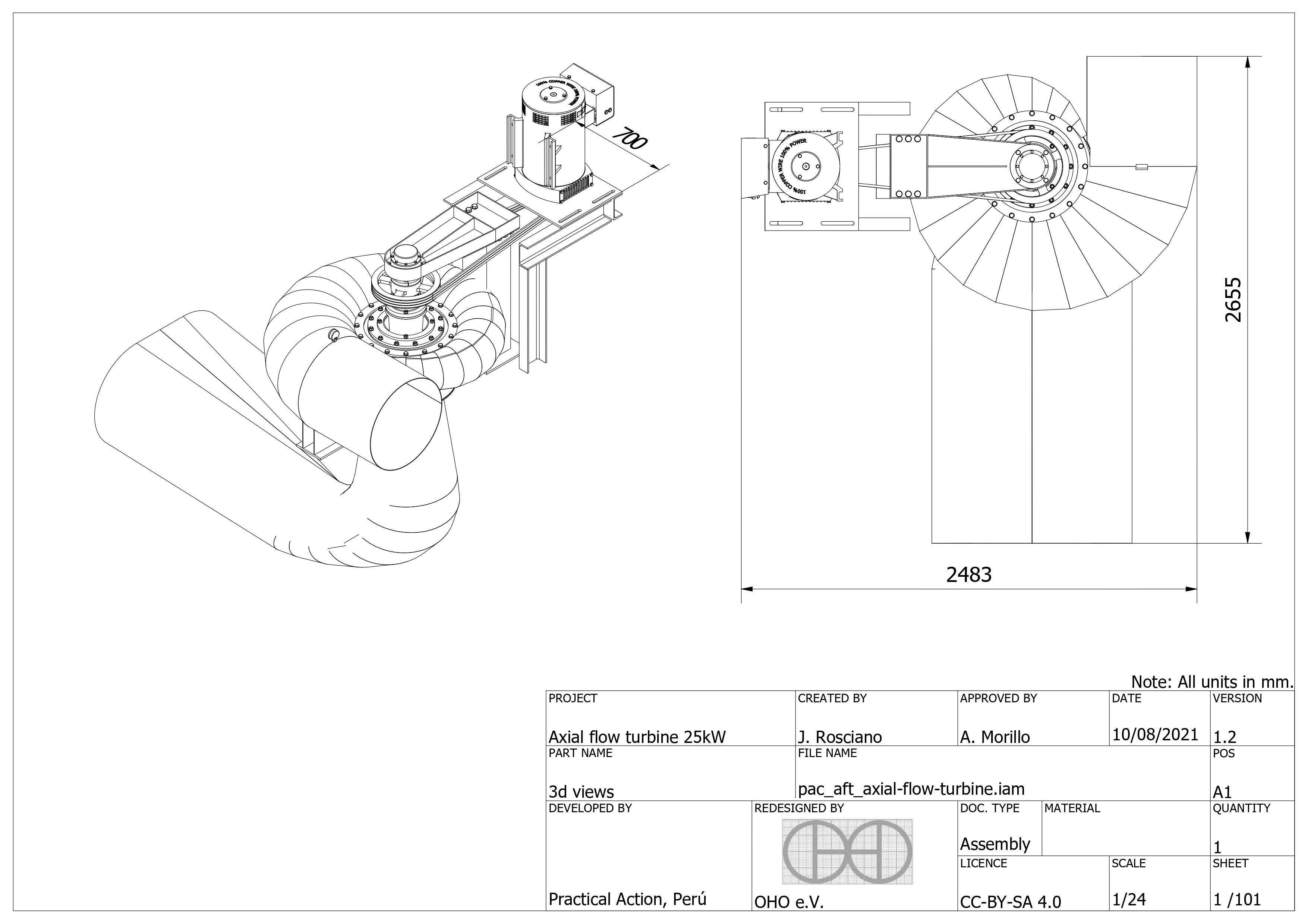 Pac aft axial-flow-turbine 0001.jpg