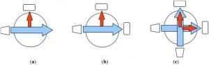 TUB.199.5.jpg