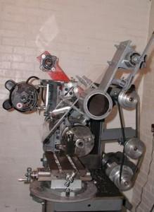 TUB.100.1.jpg