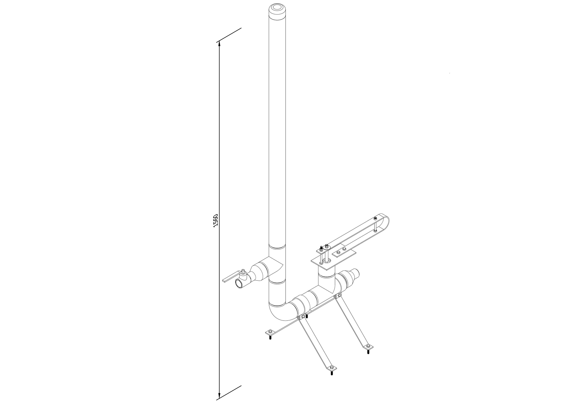 Pac hrw hydraulic-ram-for-pumping-water 0000.jpg