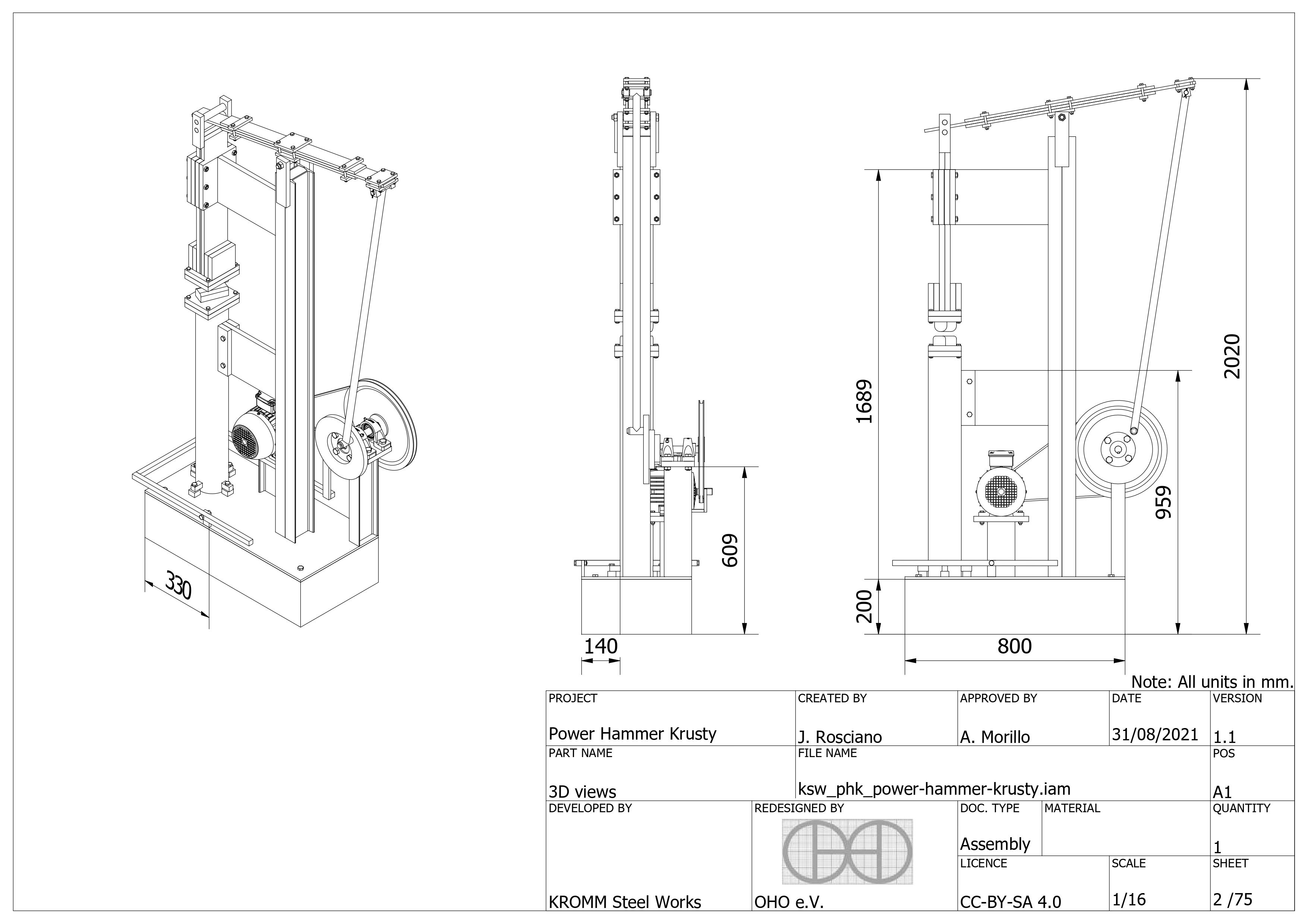 Ksw phk power-hammer-krusty 0002.jpg