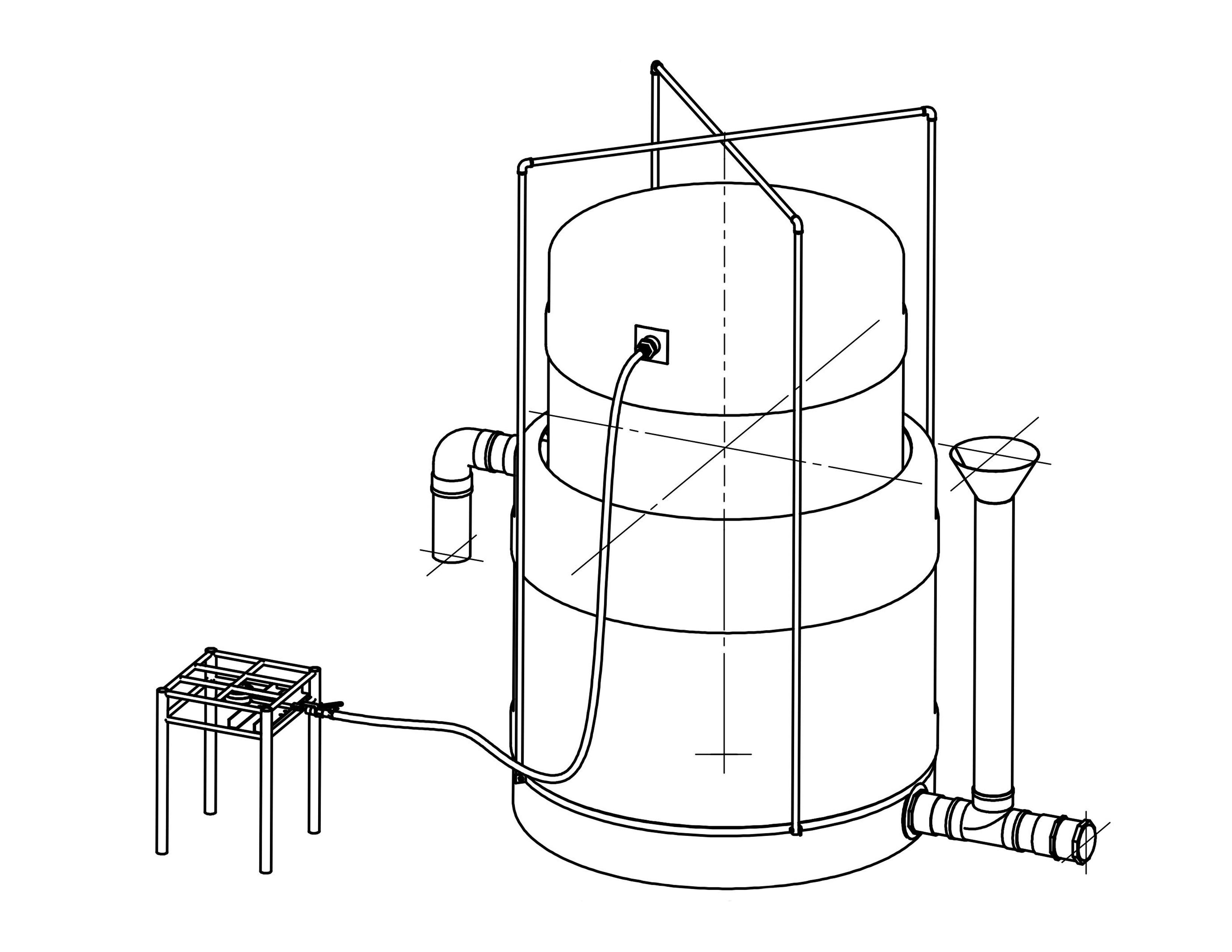 Aid fdb floating-dome-biodigestor 0000.jpg