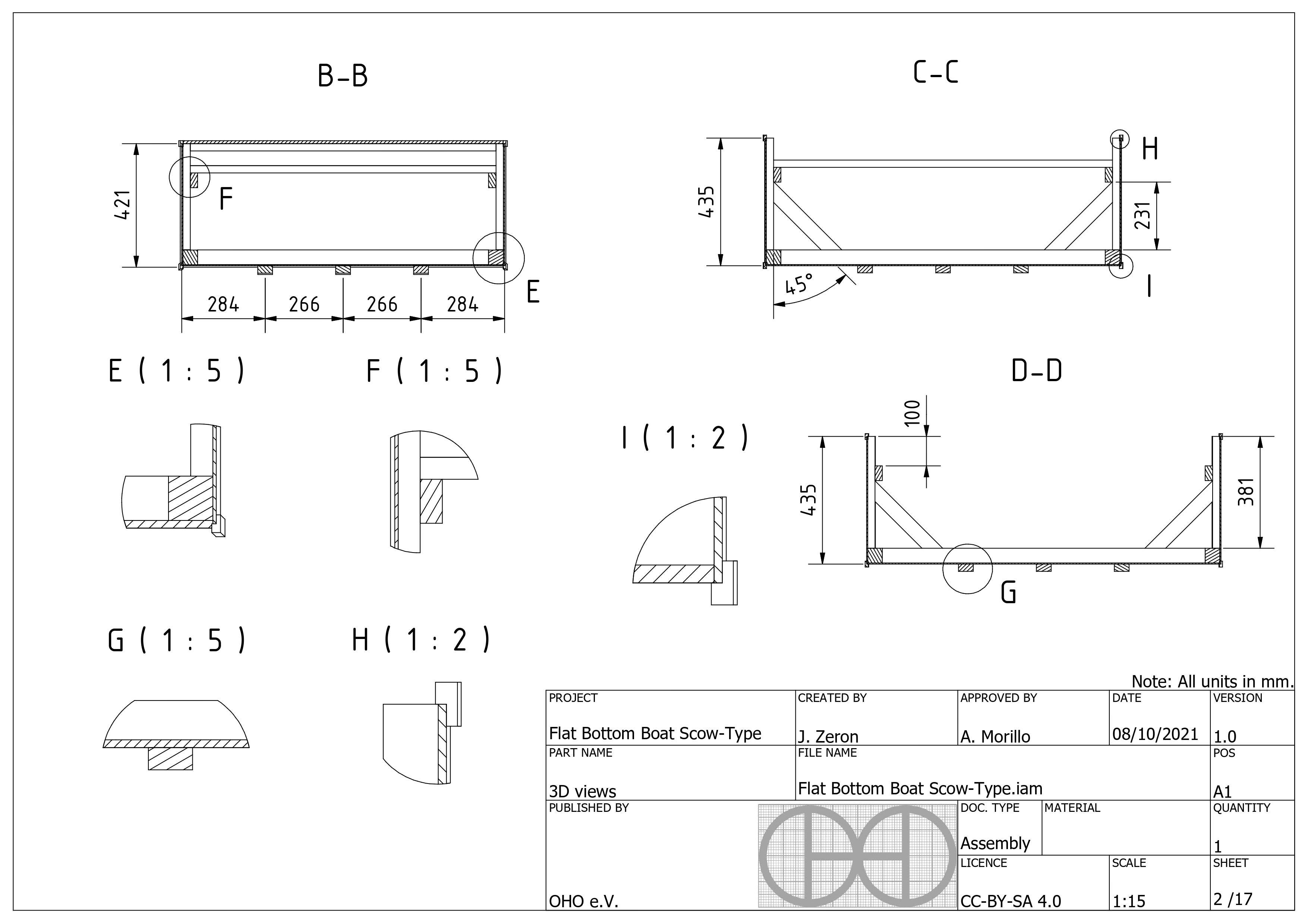 Oho fbs flat-bottom-boat-scow-type 0002.jpg