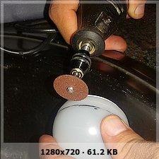 CWL.92739.1.jpg