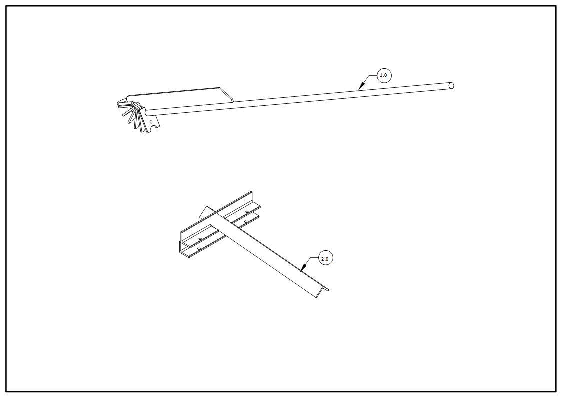 Pac pbt pipe-bending-tool 000.jpg