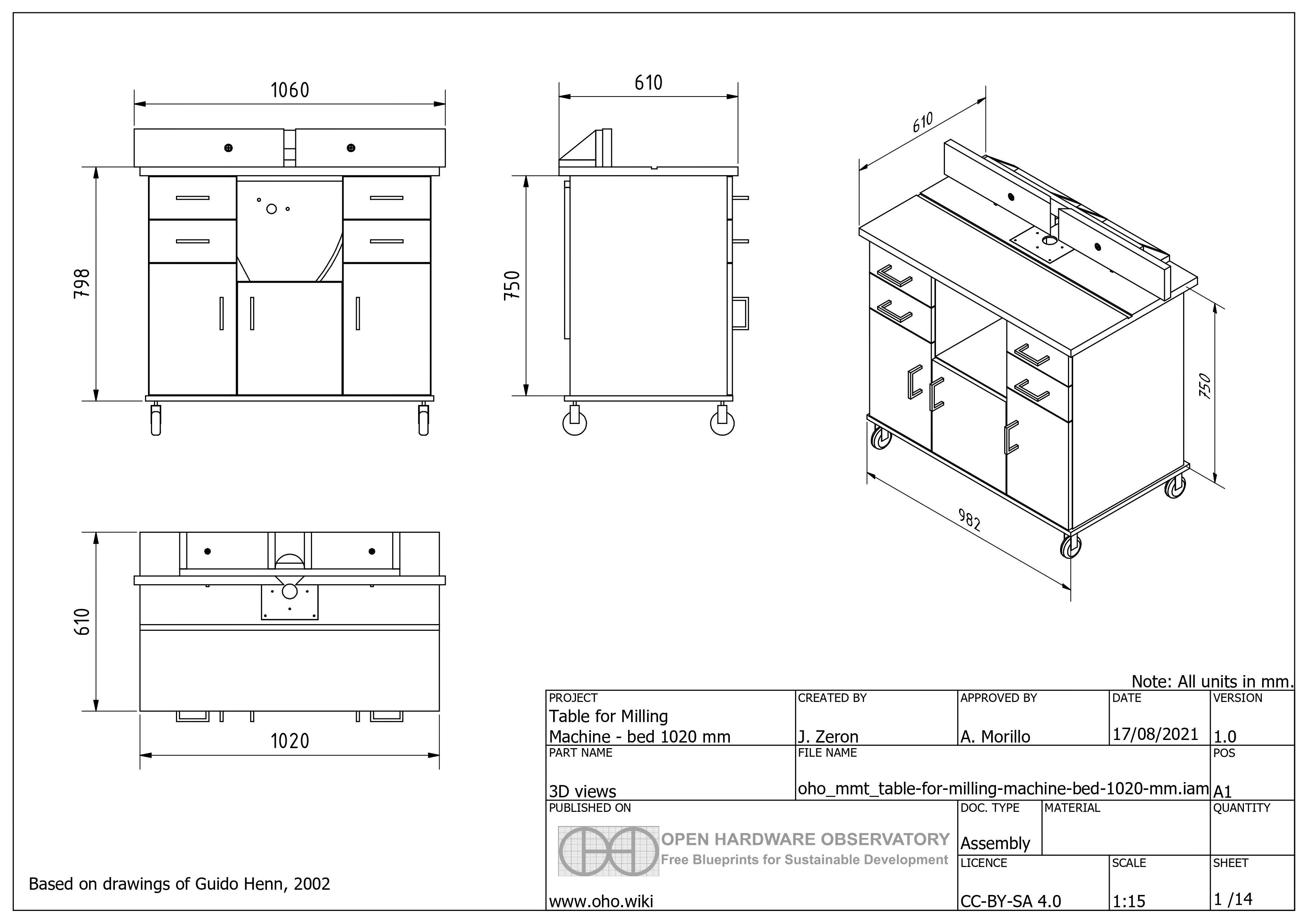 Oho mmt table-for-milling-machine-bed-1020-mm 0001.jpg