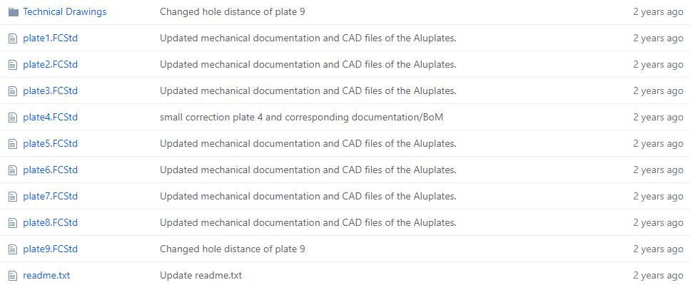 Aluplates CAD files FreeCAD.png
