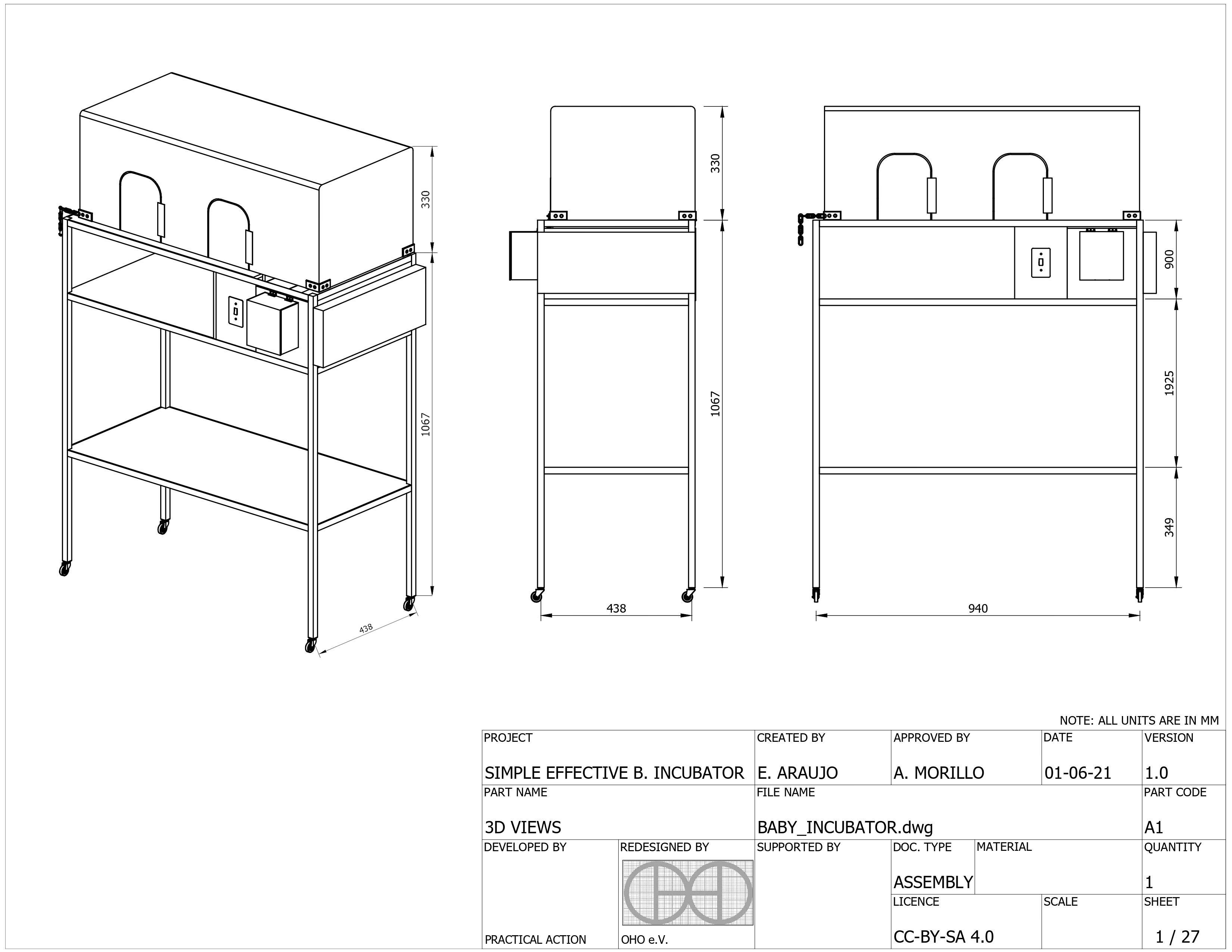 Pac sbi simple-effective-baby-incubator 0001.jpg