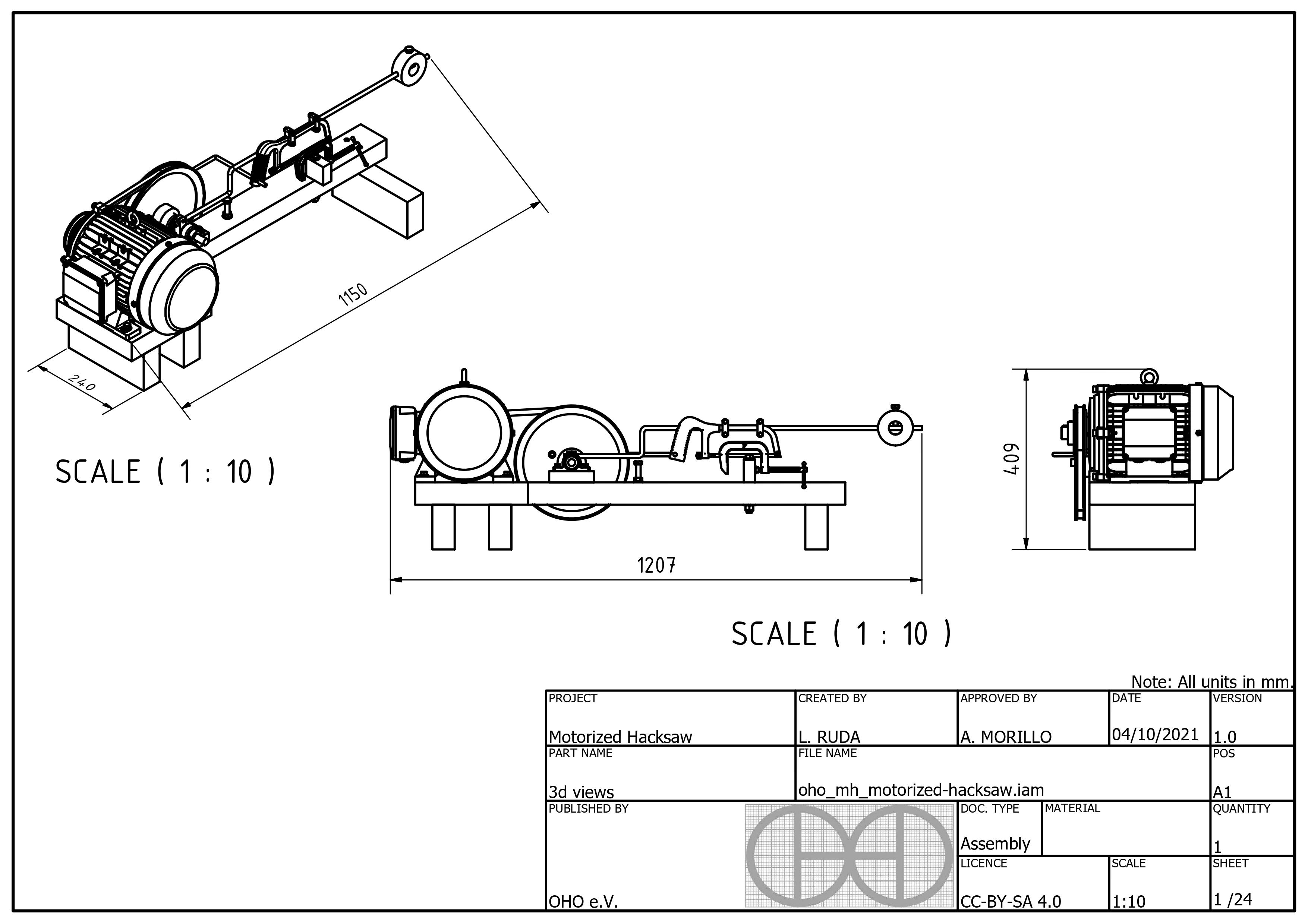 Oho mh motorized-hacksaw 0001.jpg