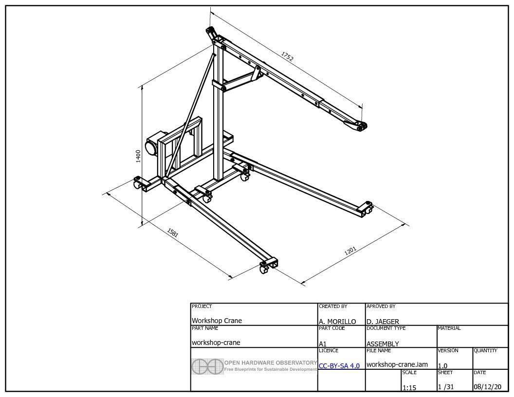 Oseg wc A1 workshop-crane 001.jpg