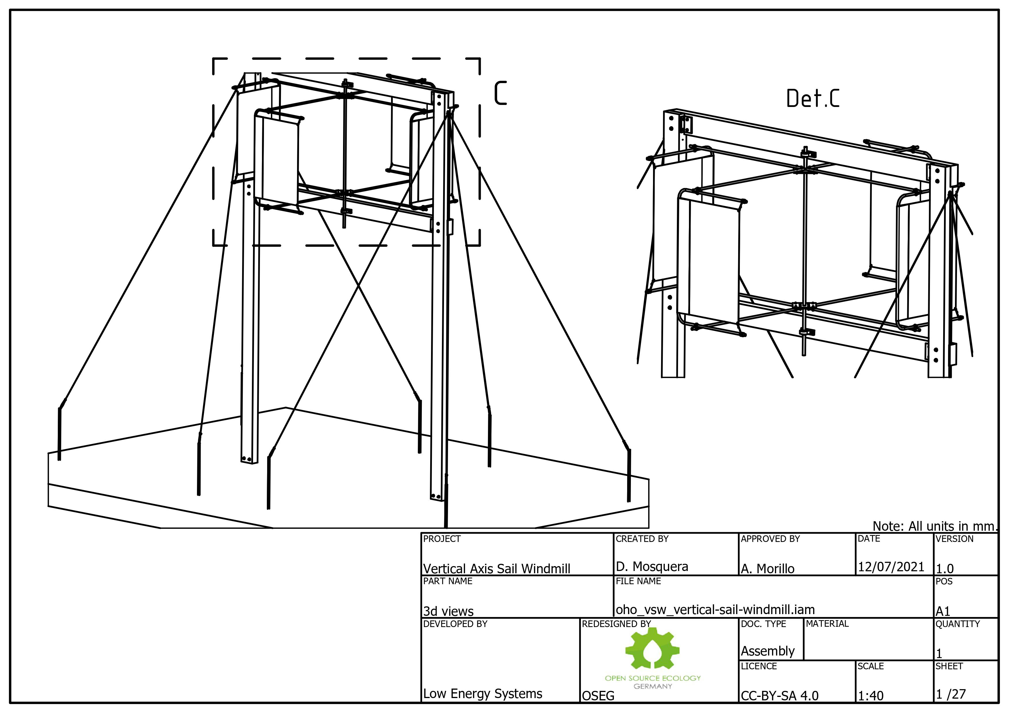 Les vsw vertical-axis-sail-windmill 0001.jpg