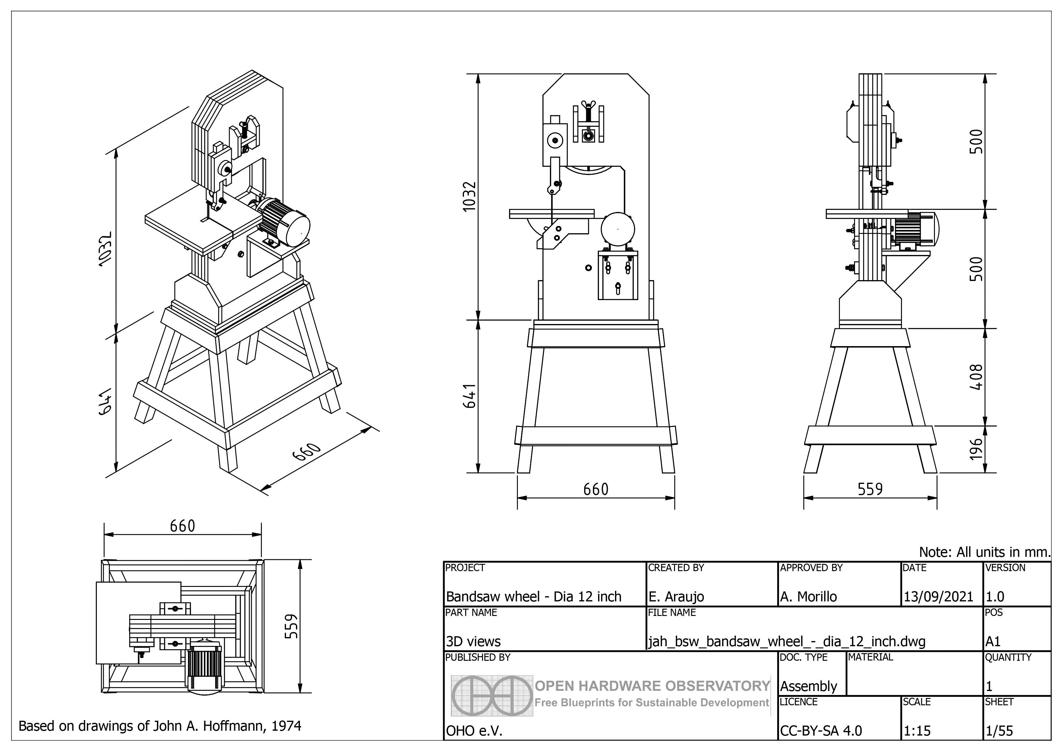 Jah bsw bandsaw-wheel-dia-12-inch 0001.jpg