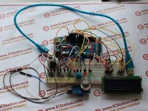 CWL.440094.1.jpg
