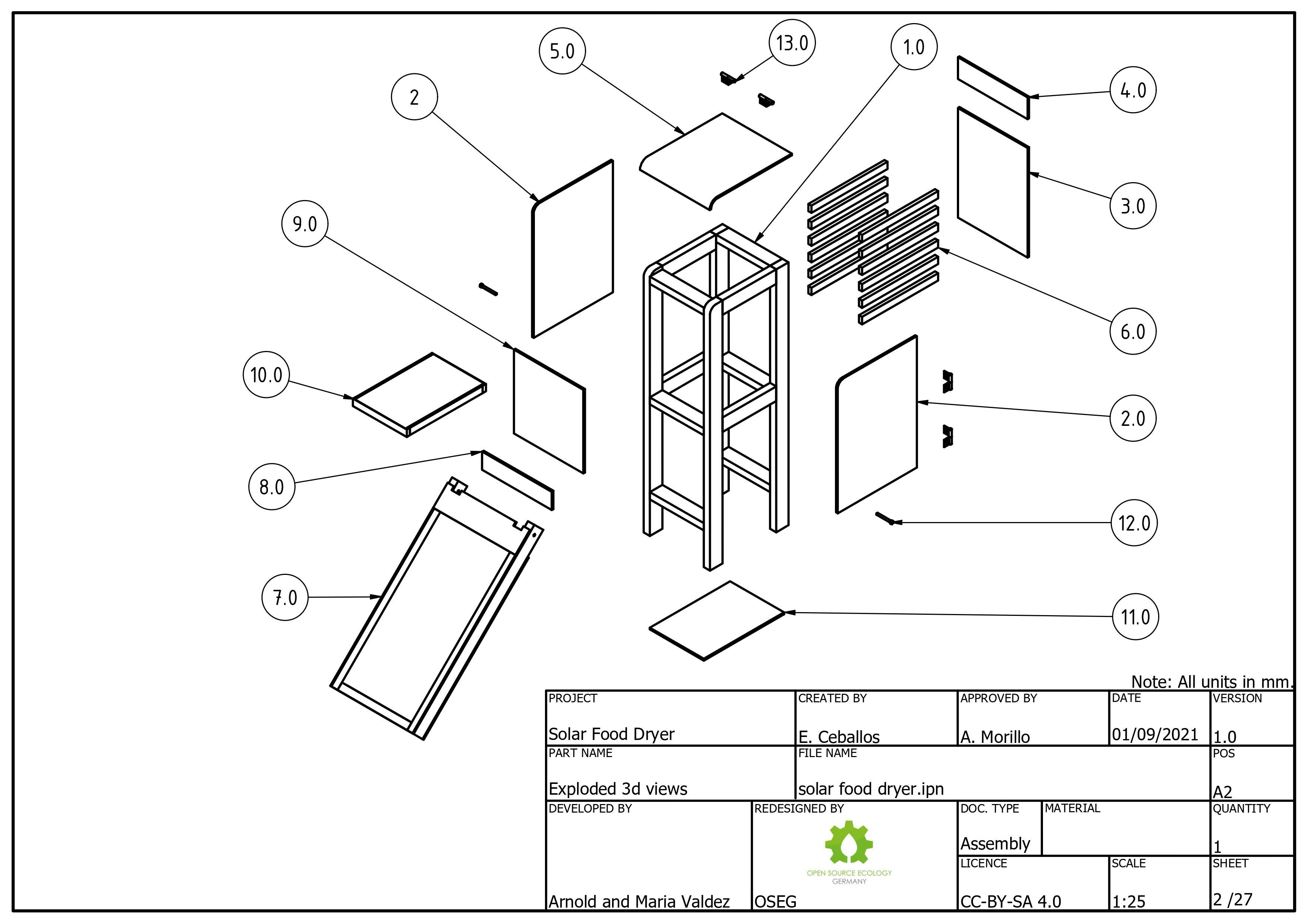 Amv bsfd building-solar-food-dryer 0002.jpg