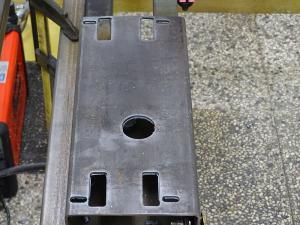 TUB.60.1.jpg