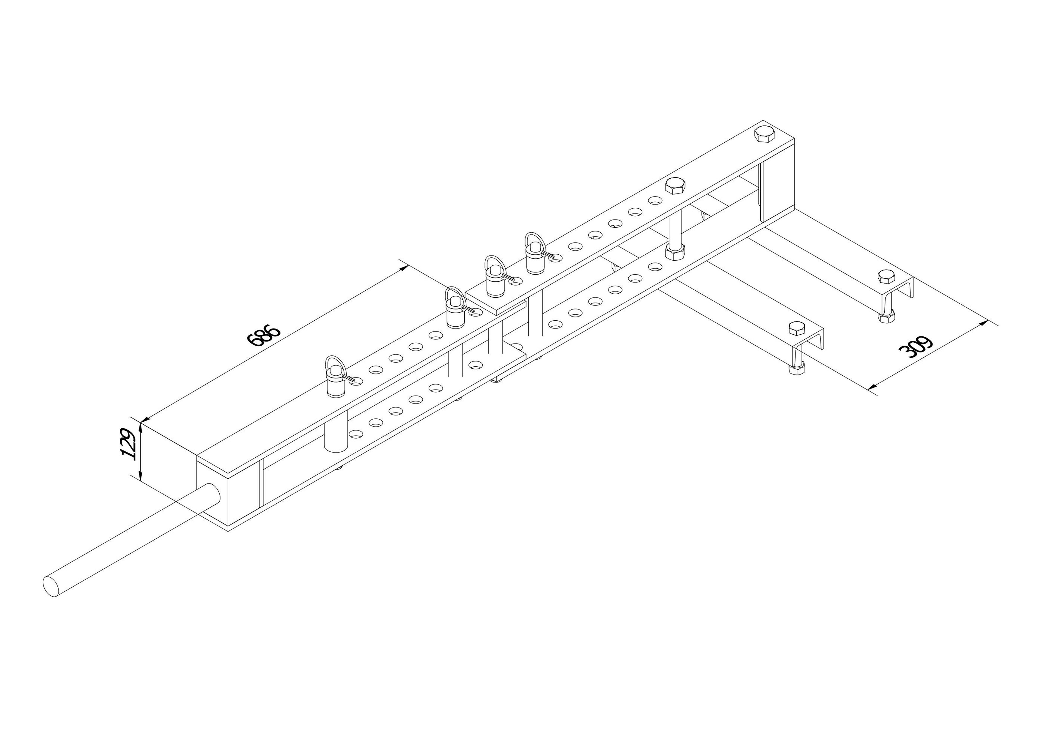 Nkm btb bench-top-bender 0000.jpg