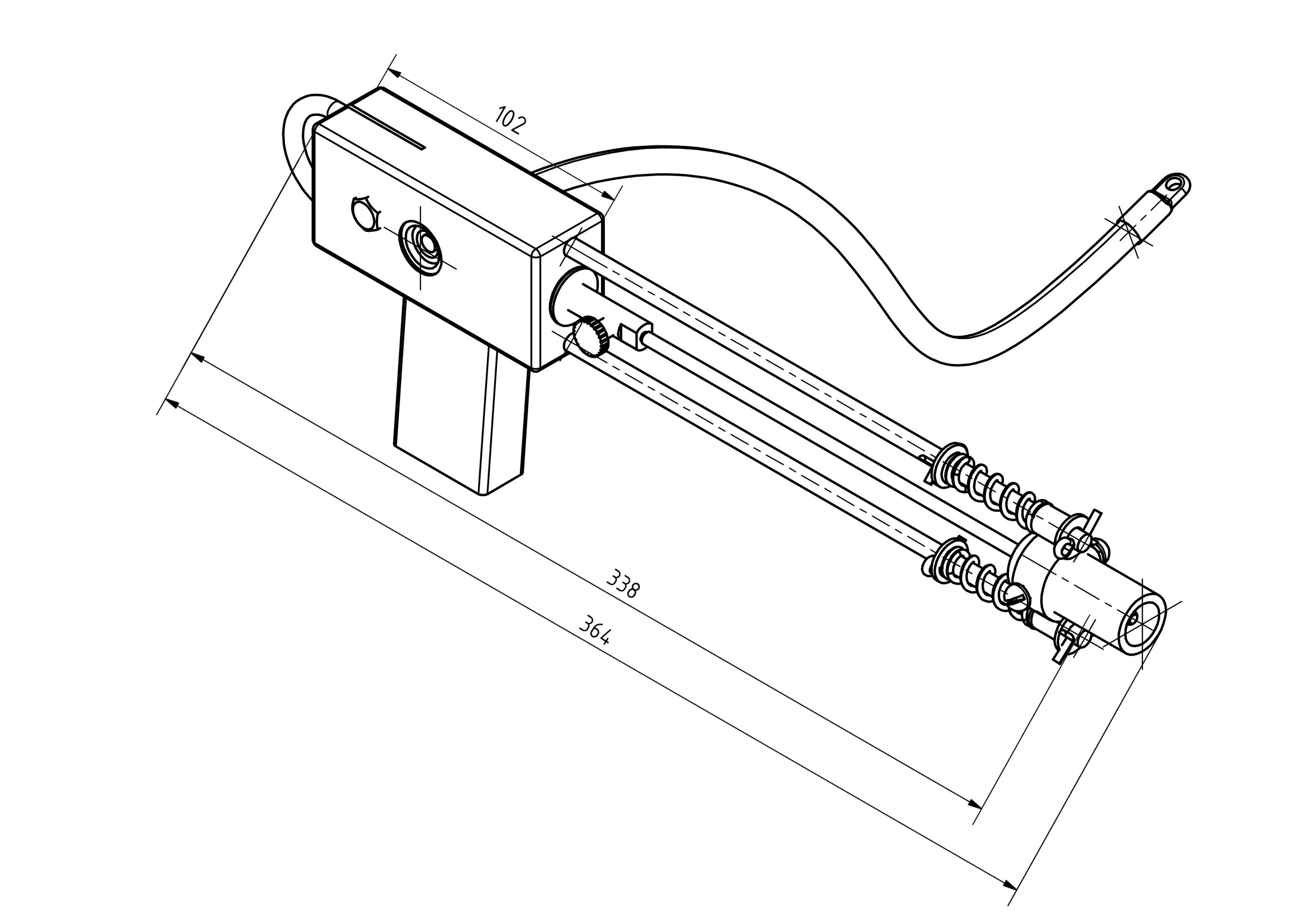 Oho wg welding-gun-multifuntional-and-diy 0000.jpg