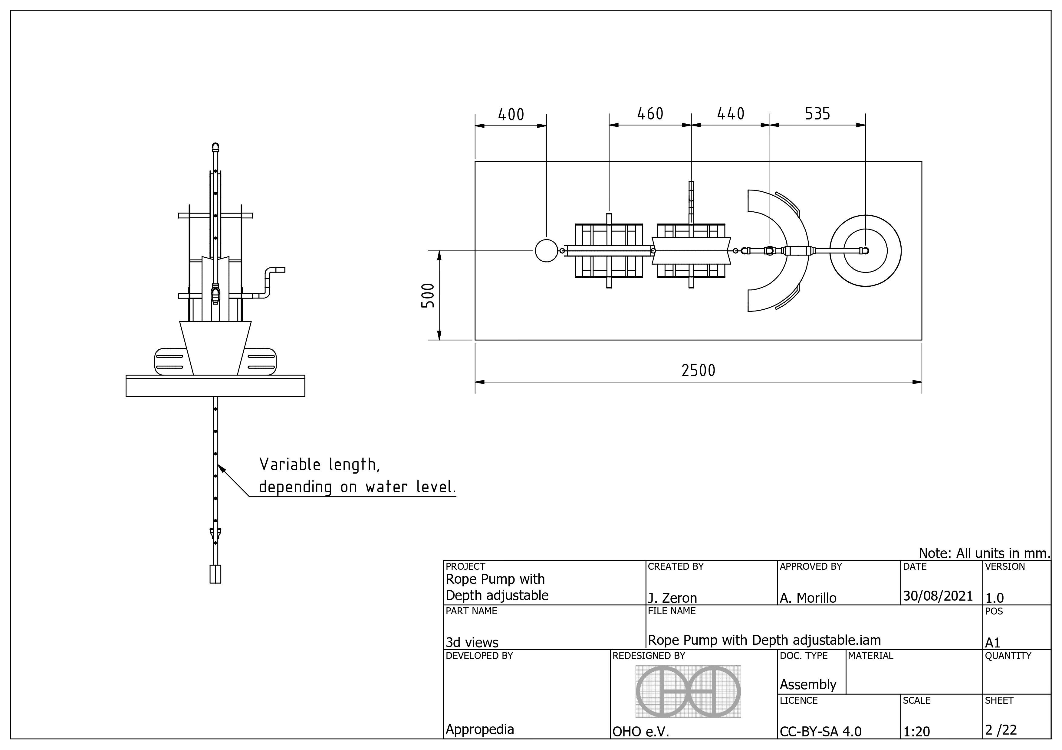 App rpwda rope-pump-with-depth-adjustable 0002.jpg