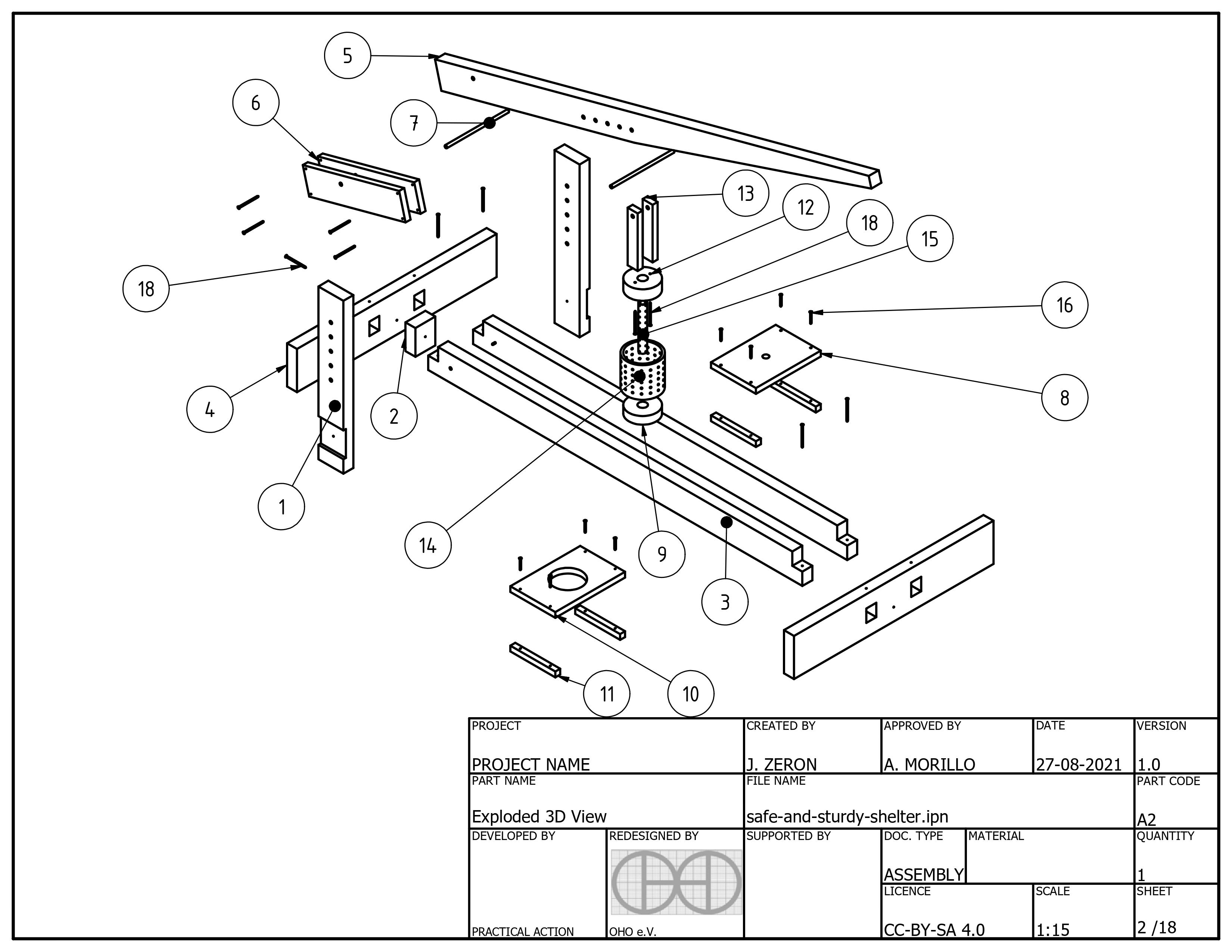 Pac mfbp manual-fuel-briquette-press 0002.jpg