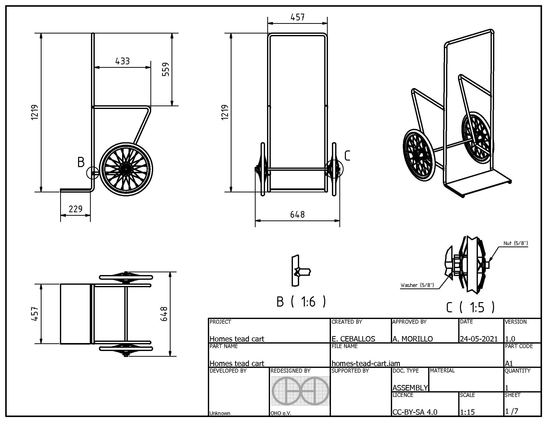 Oho hc A1 Homes tead cart 001.jpg