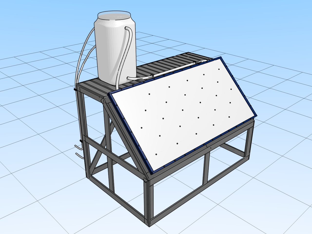 Oseg swh solar-water-heater view1.jpg