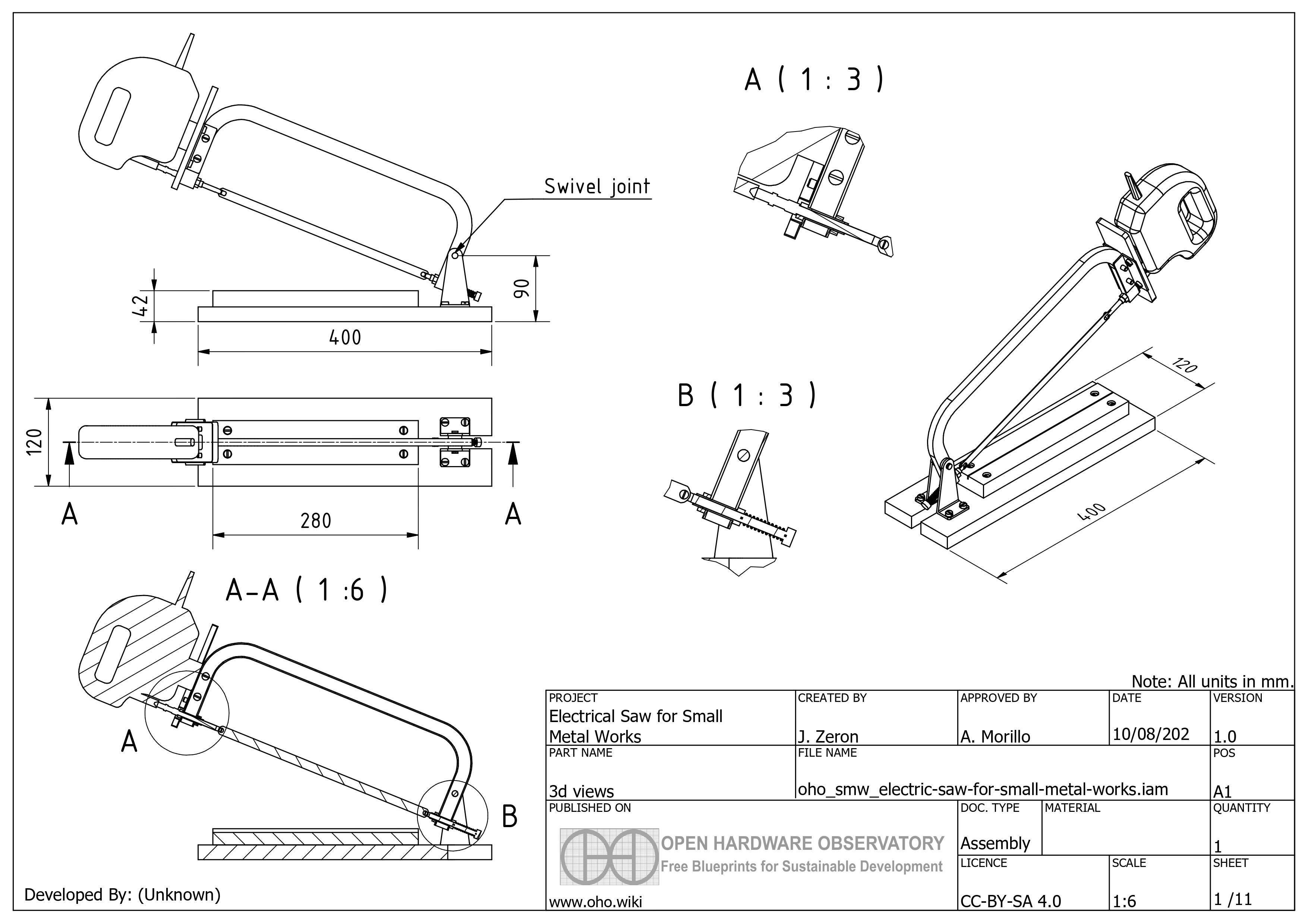 Oho smw electric-saw-for-small-metal-works 0001.jpg