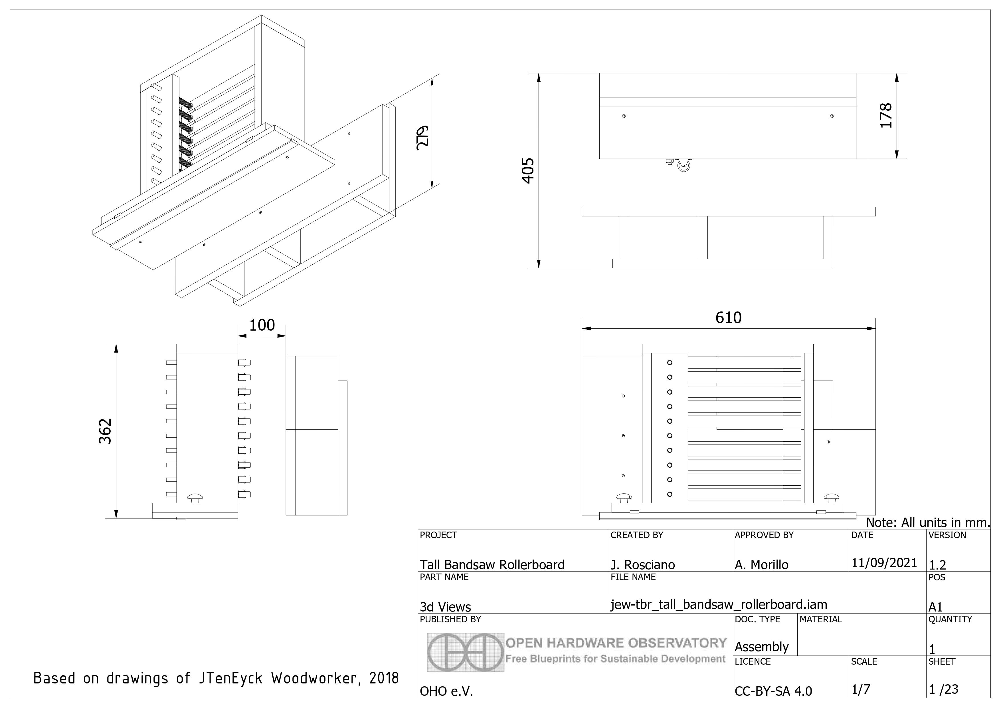 Ew-tbr tall-bandsaw-rollerboard 0001.jpg