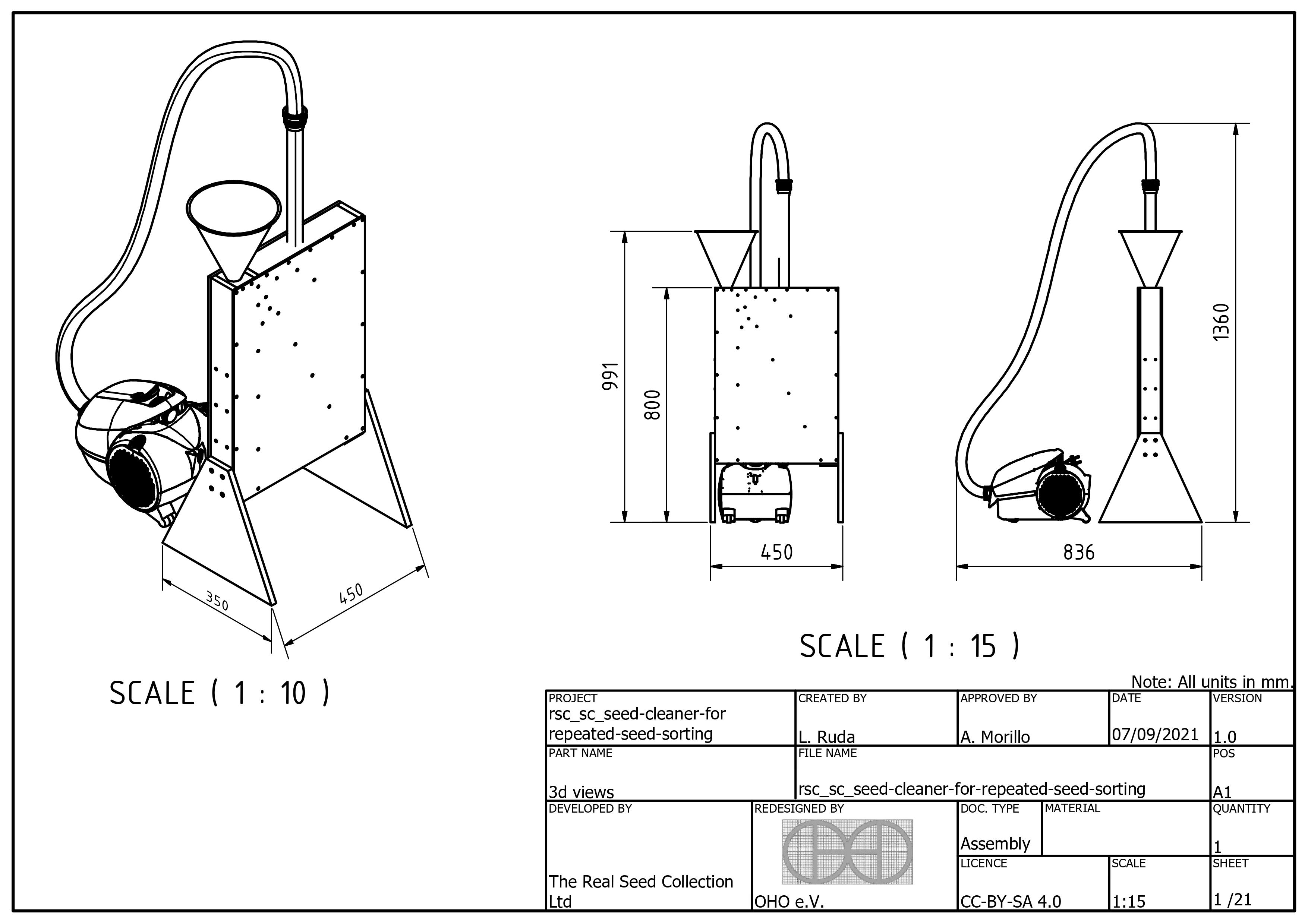 Rsc sc seed-cleaner-for-repeated-seed-sorting 0001.jpg