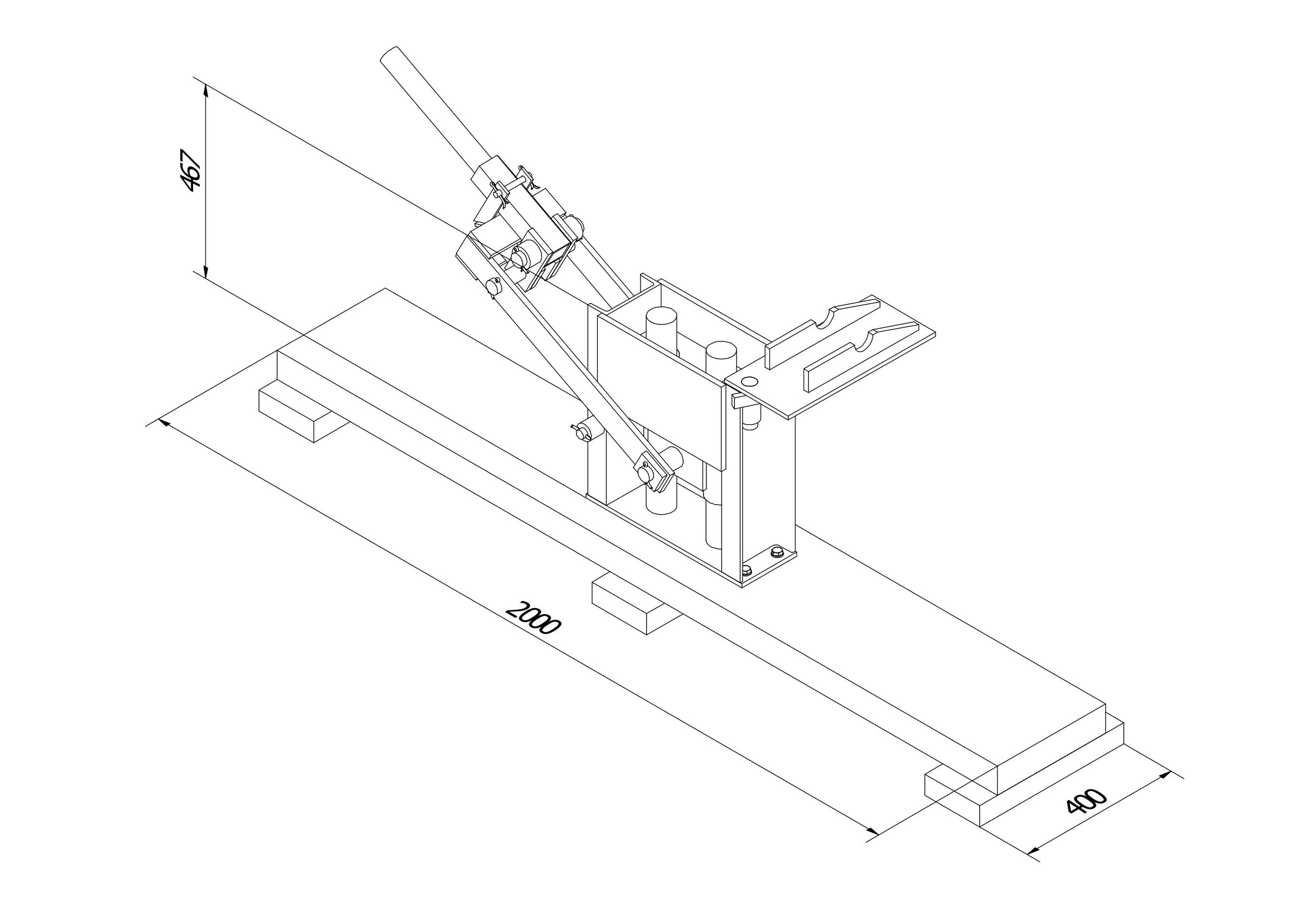 Cta bmc brick making machine ceta-ram for soil bricks 0000.jpg