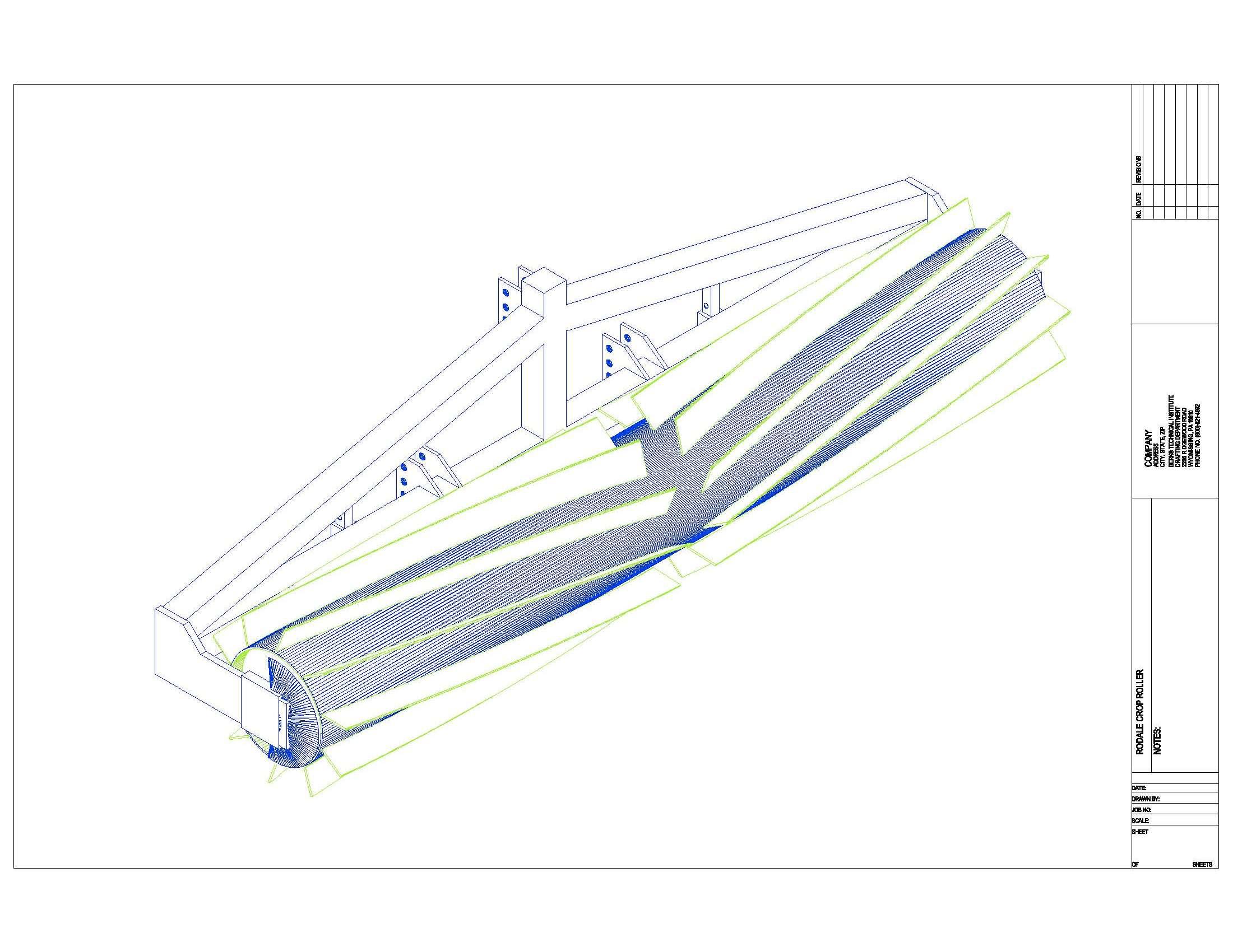 Fh ccr img03 c1 Main R+F 3D 1.jpg