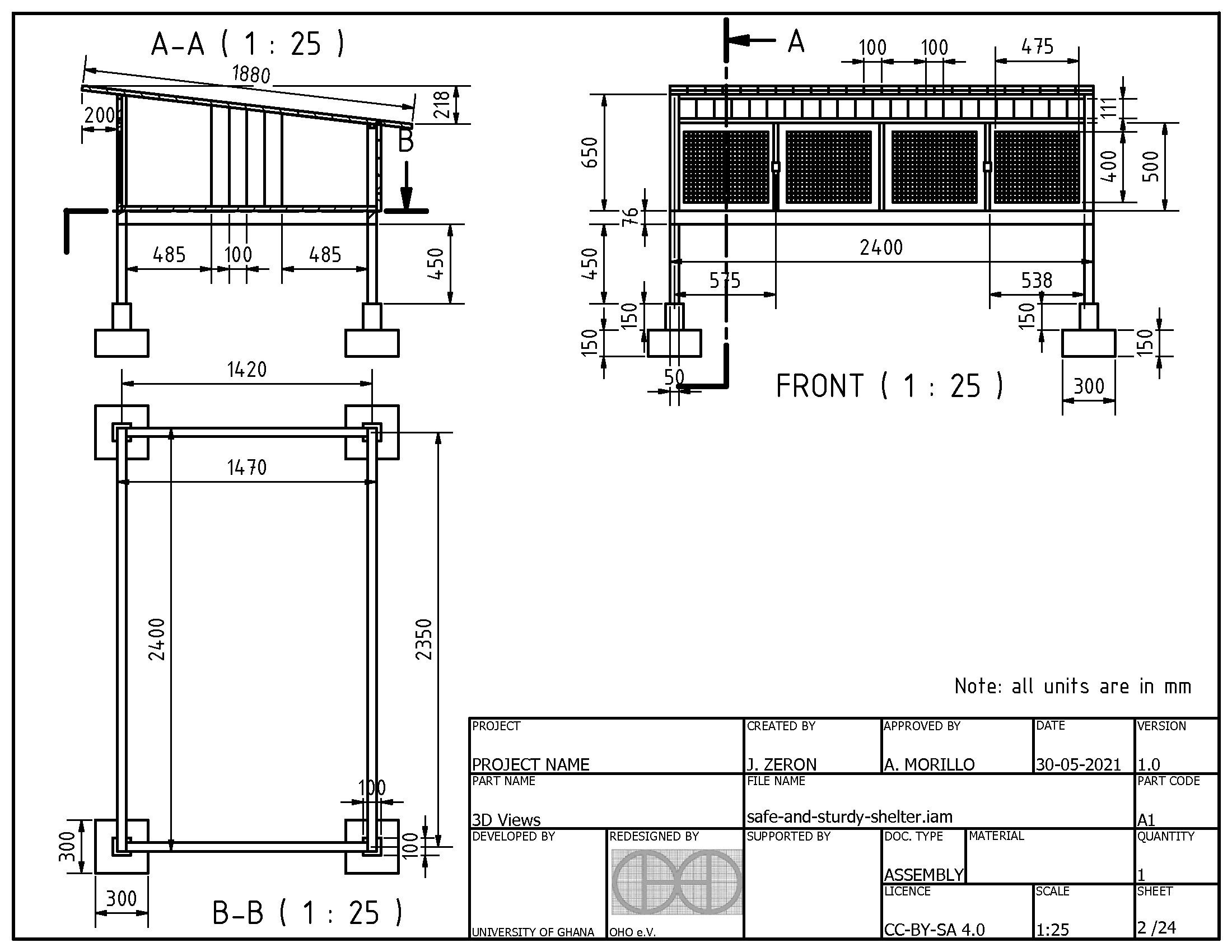 Uga sss A1 3D Views 001.jpg
