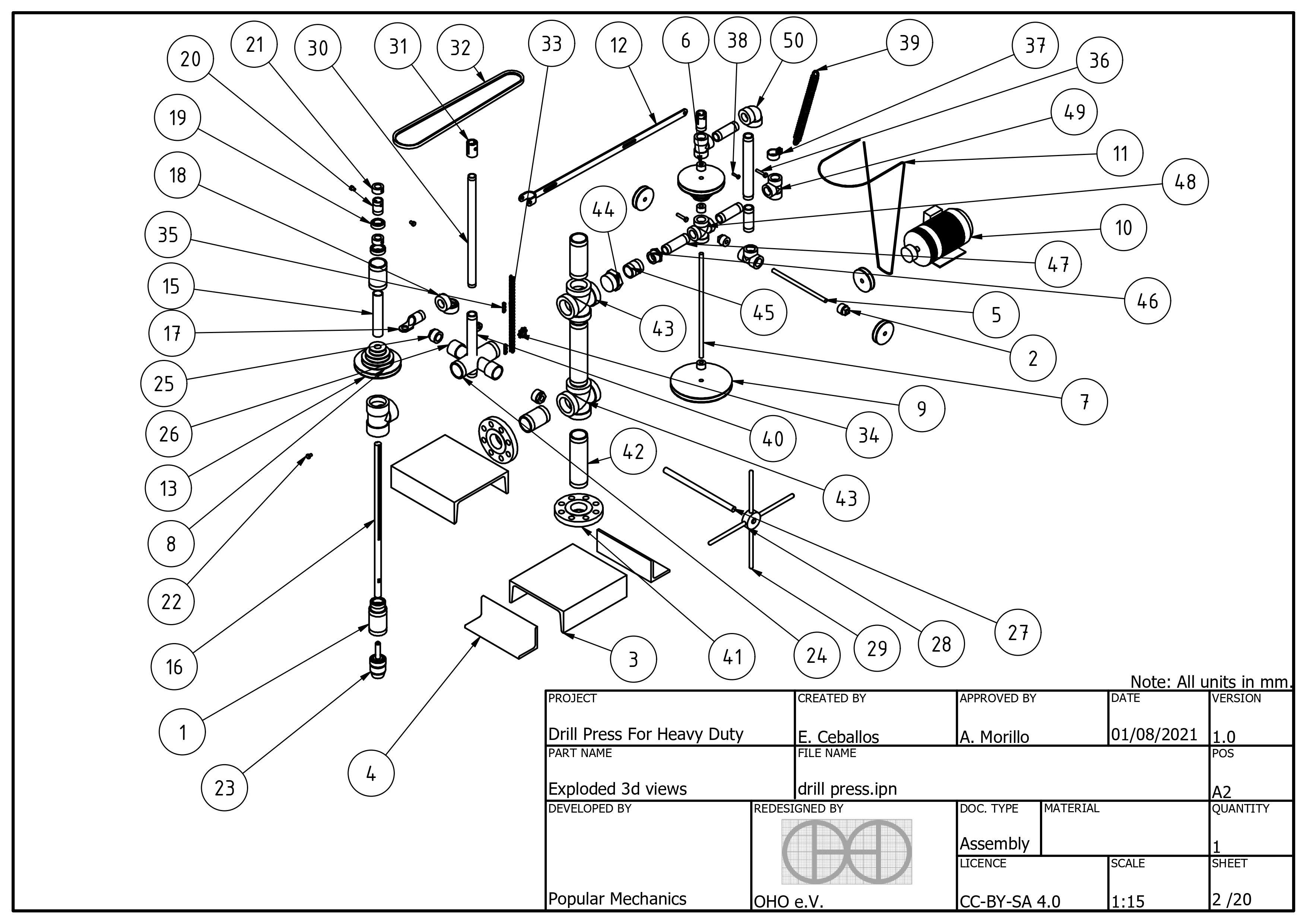 Pm dp drill-press 0002.jpg