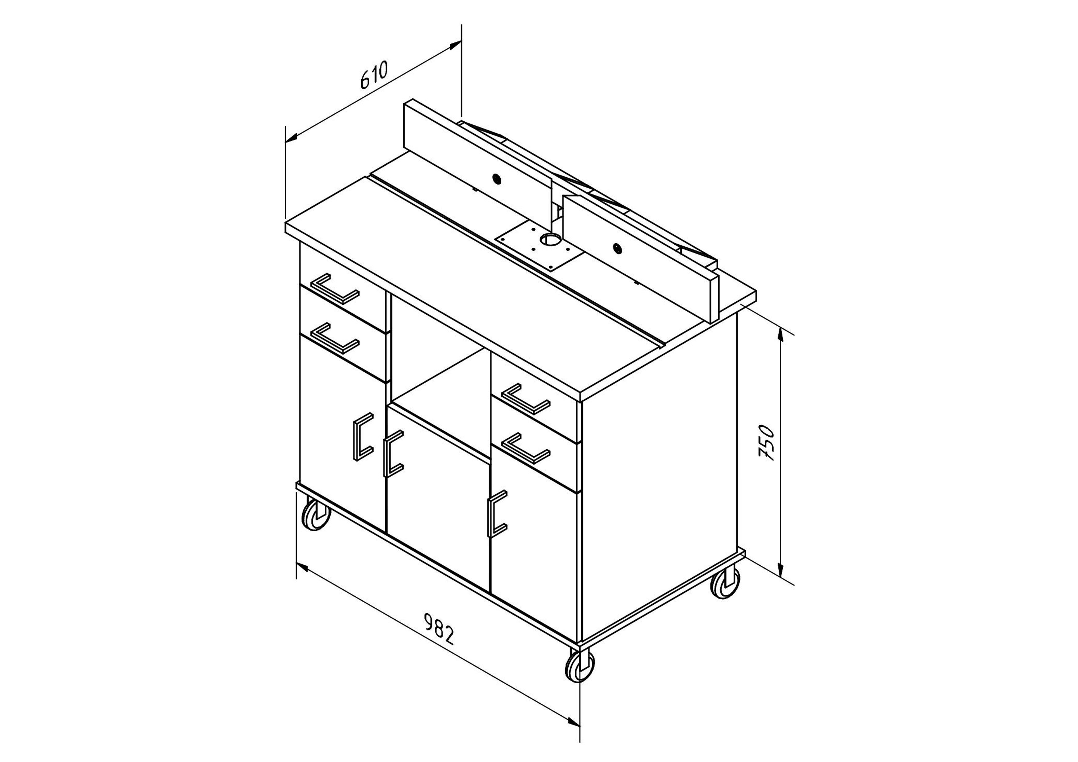 Oho mmt table-for-milling-machine-bed-1020-mm 0000.jpg
