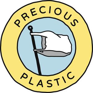 Home precious plastic.png