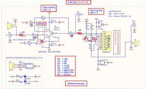 CWL.391075.1.jpg