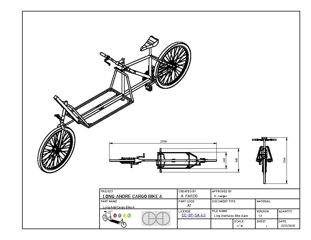Wl lacb A1 Long André Cargo Bike A 001.jpg
