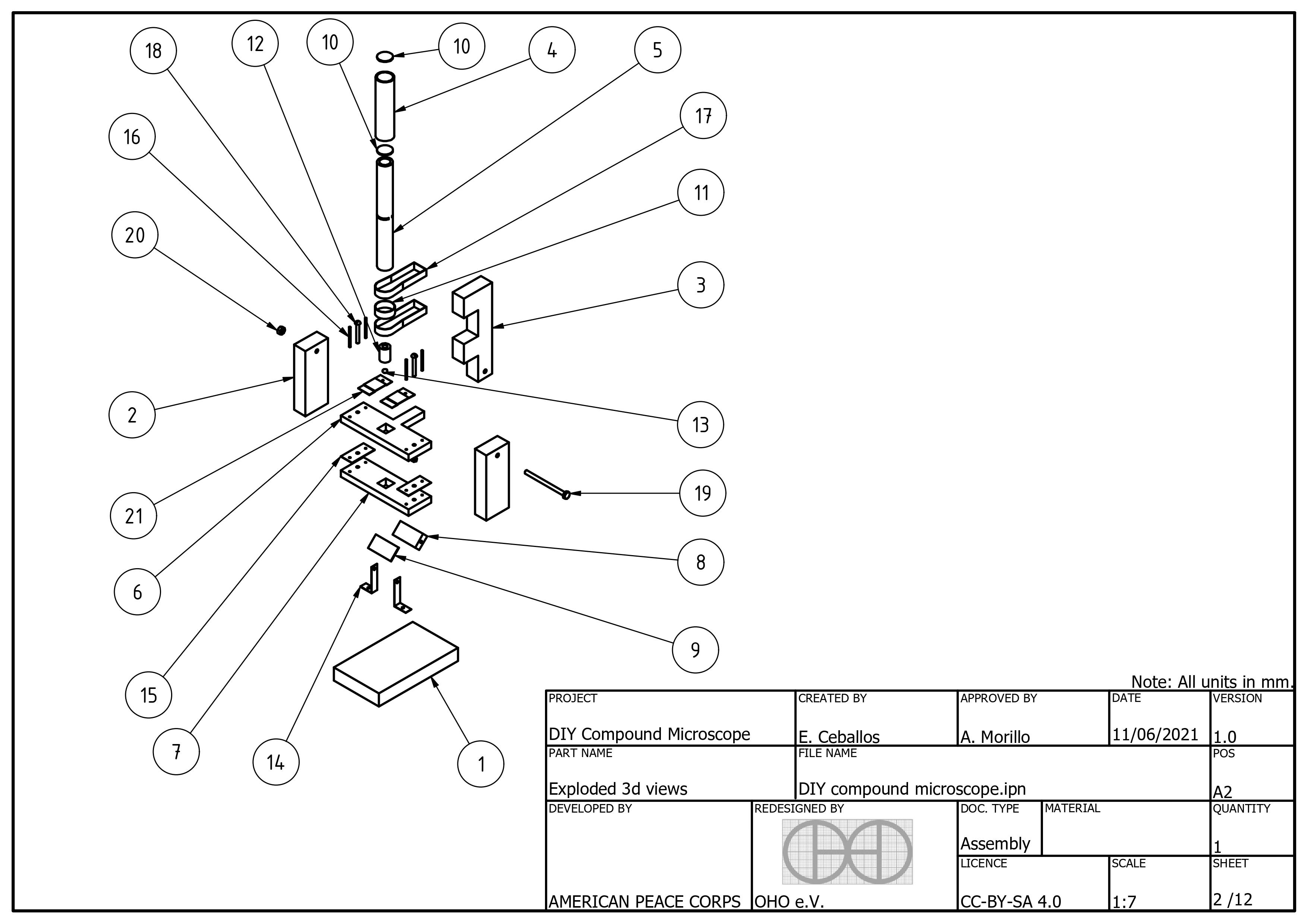Oho apc dcm-DIY-compound-microscope 0002.jpg