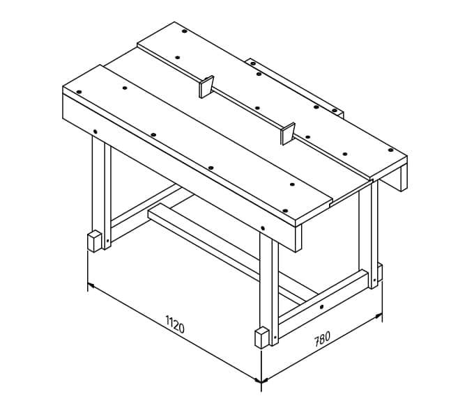 Pac wwb woodworking-bench 000.jpg