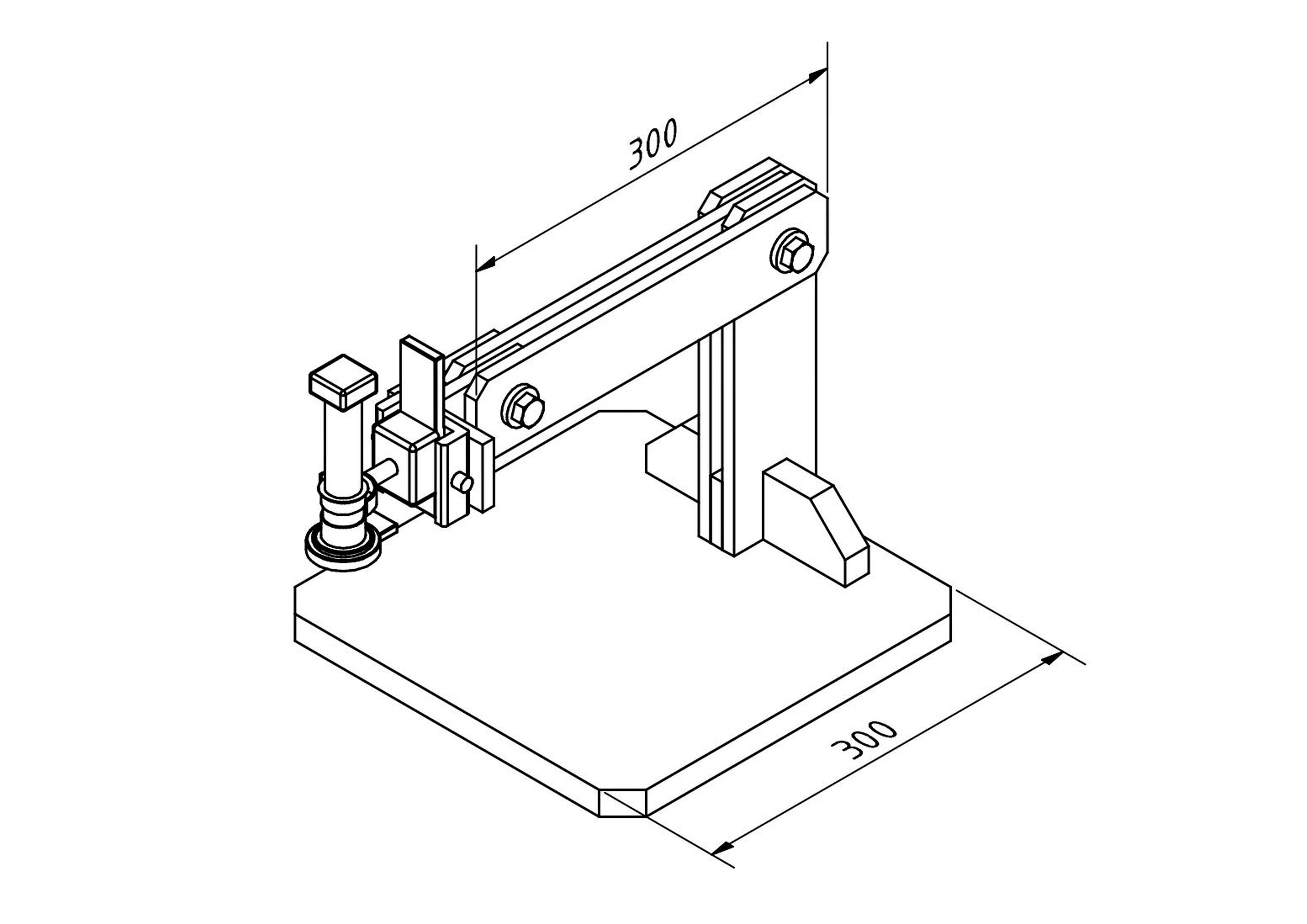 Dm imd inspection microscope diy pcb 0000.jpg